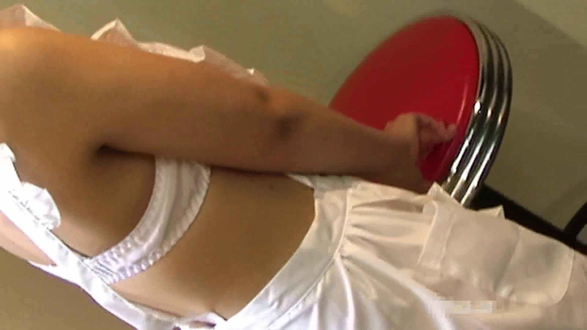 素人撮影 下着だけの撮影のはずが・・・地方から来た女の子 美人 性交動画流出 74pic 31