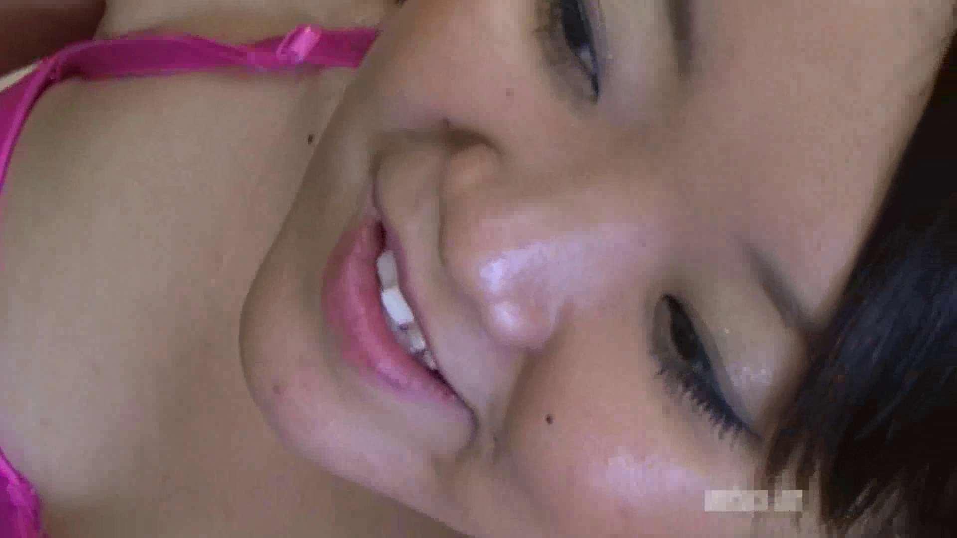 素人撮影 下着だけの撮影のはずが・・・地方から来た女の子 盗撮 アダルト動画キャプチャ 74pic 42