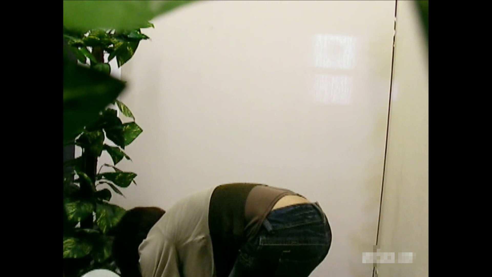素人撮影 下着だけの撮影のはずが・・・地方から来た女の子 盗撮 アダルト動画キャプチャ 74pic 74