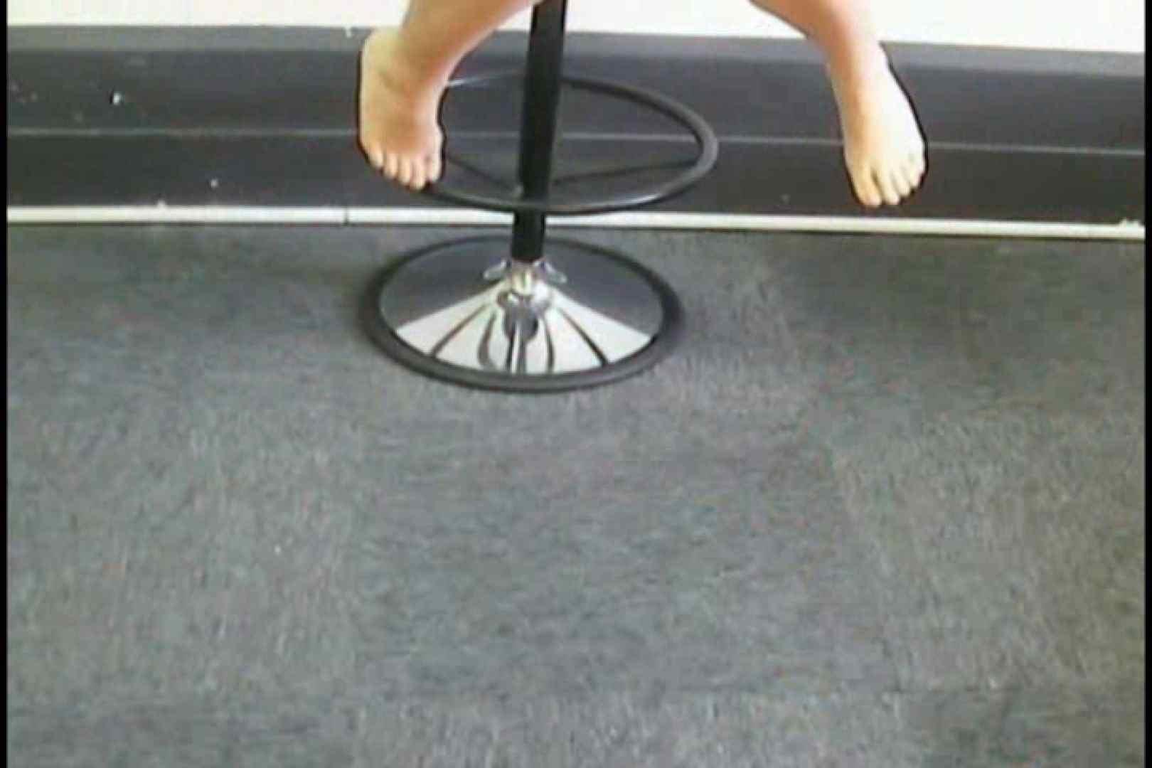 素人撮影 下着だけの撮影のはずが・・・ よしこ23歳 パンツ SEX無修正画像 98pic 15