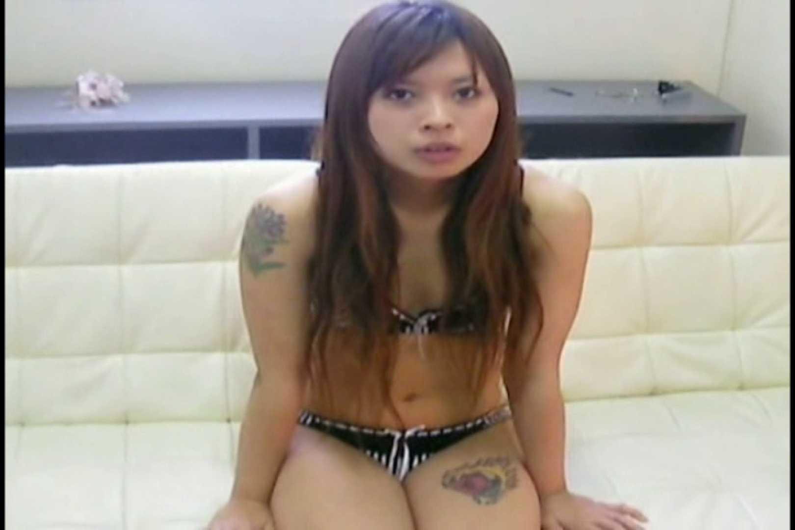 素人撮影 下着だけの撮影のはずが・・・ よしこ23歳 おっぱい おまんこ動画流出 98pic 46