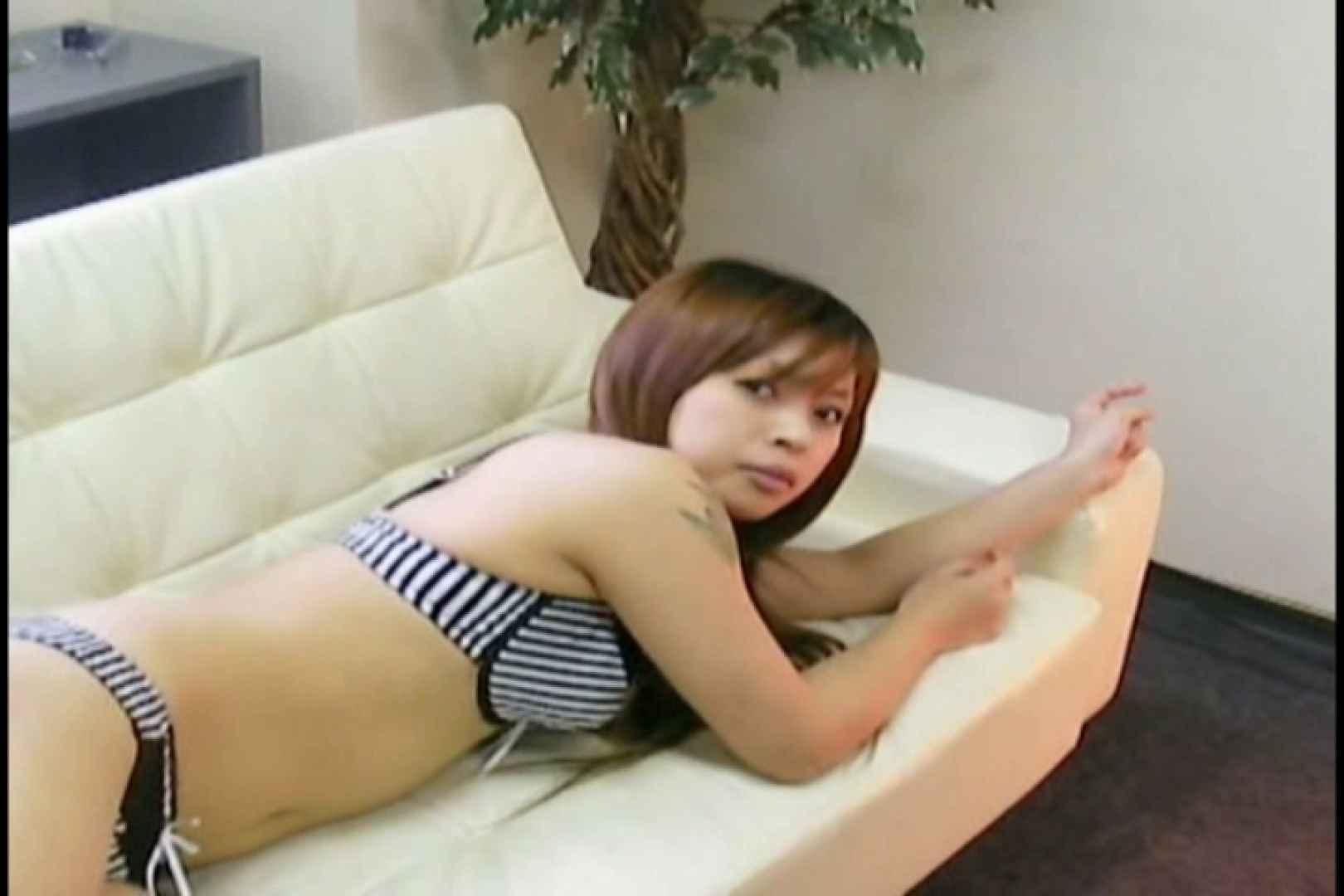 素人撮影 下着だけの撮影のはずが・・・ よしこ23歳 おっぱい おまんこ動画流出 98pic 52