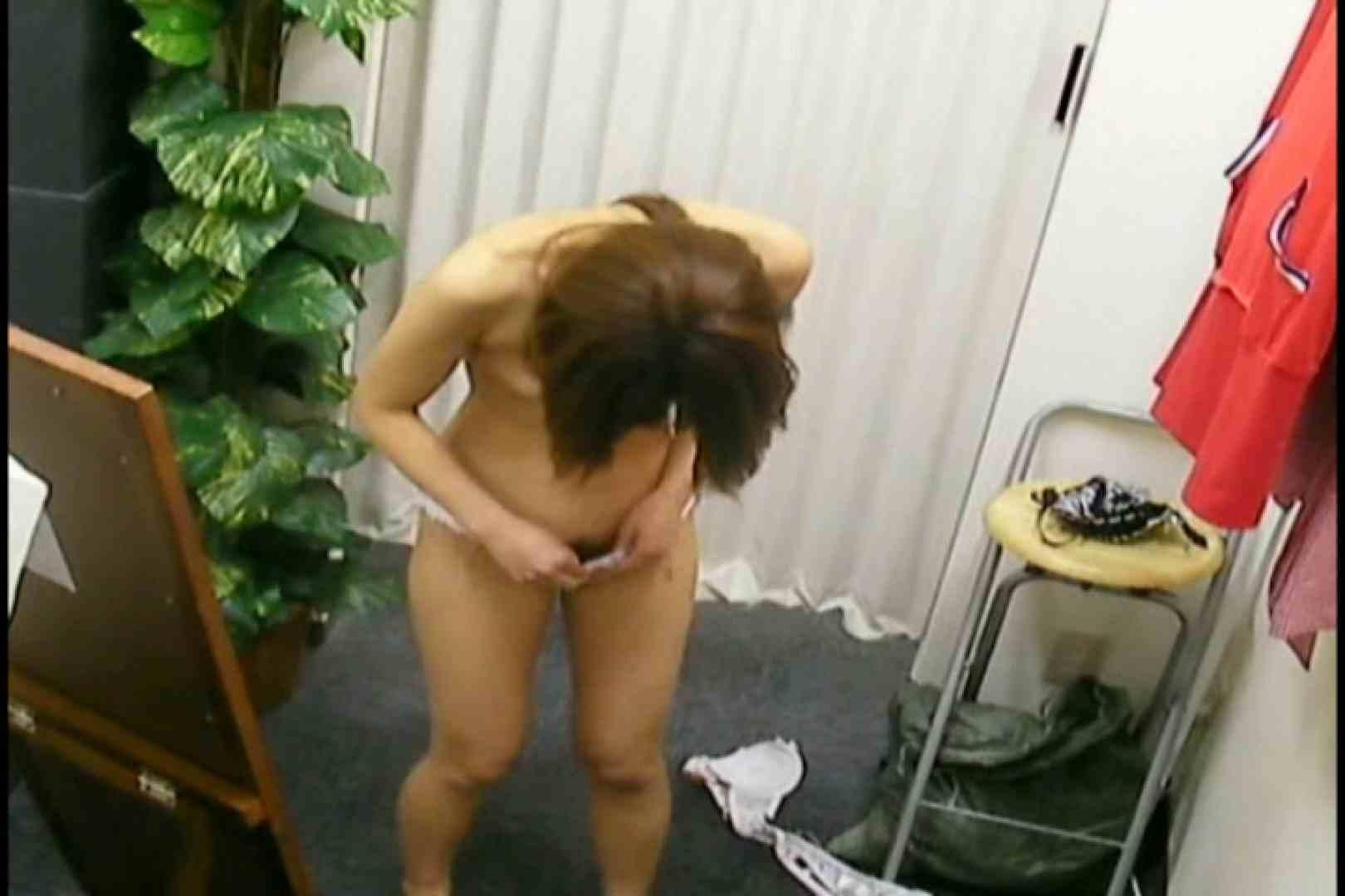 素人撮影 下着だけの撮影のはずが・・・ あみ24歳 パンツ オメコ無修正動画無料 71pic 22