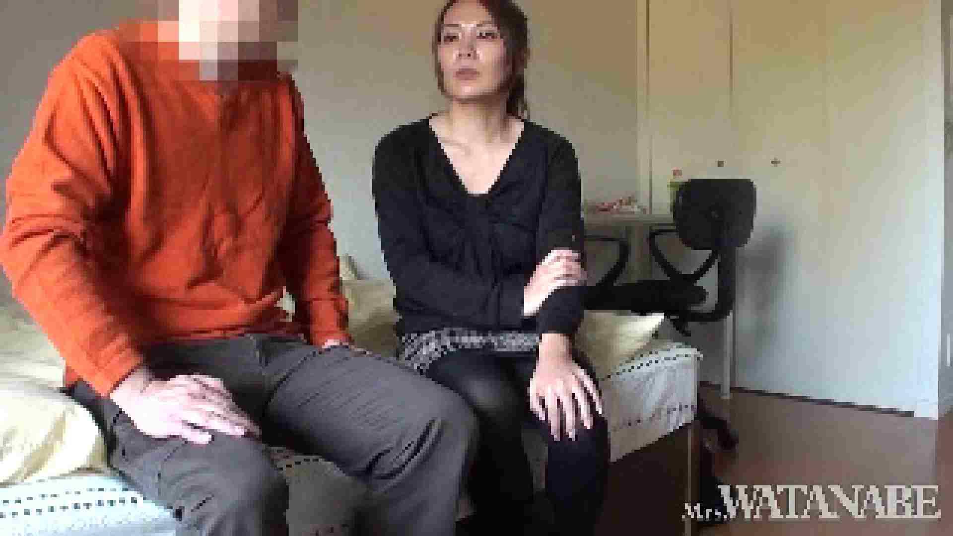 SNSで出会った人妻をハメ撮りしちゃいます 2回目 前編 投稿  105pic 15