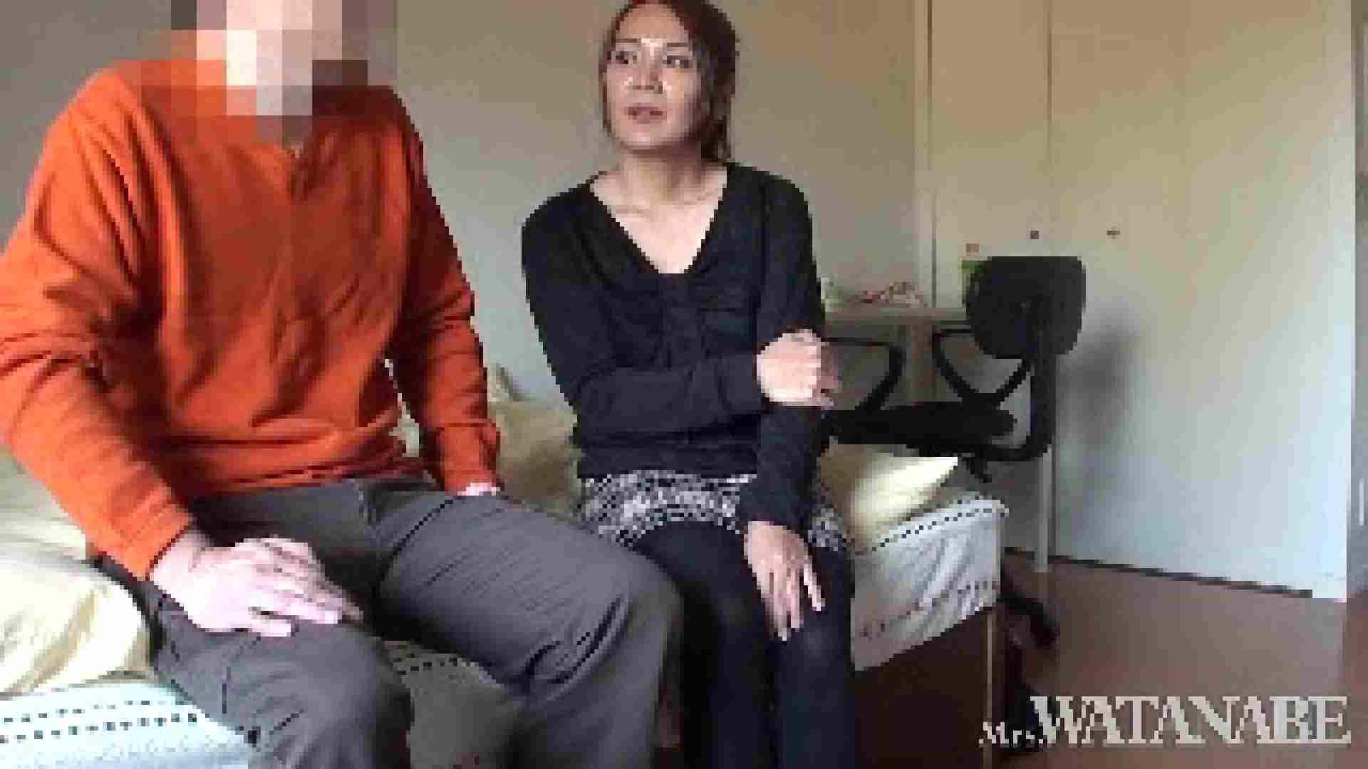 SNSで出会った人妻をハメ撮りしちゃいます 2回目 前編 投稿 | 人妻エロ映像  105pic 19