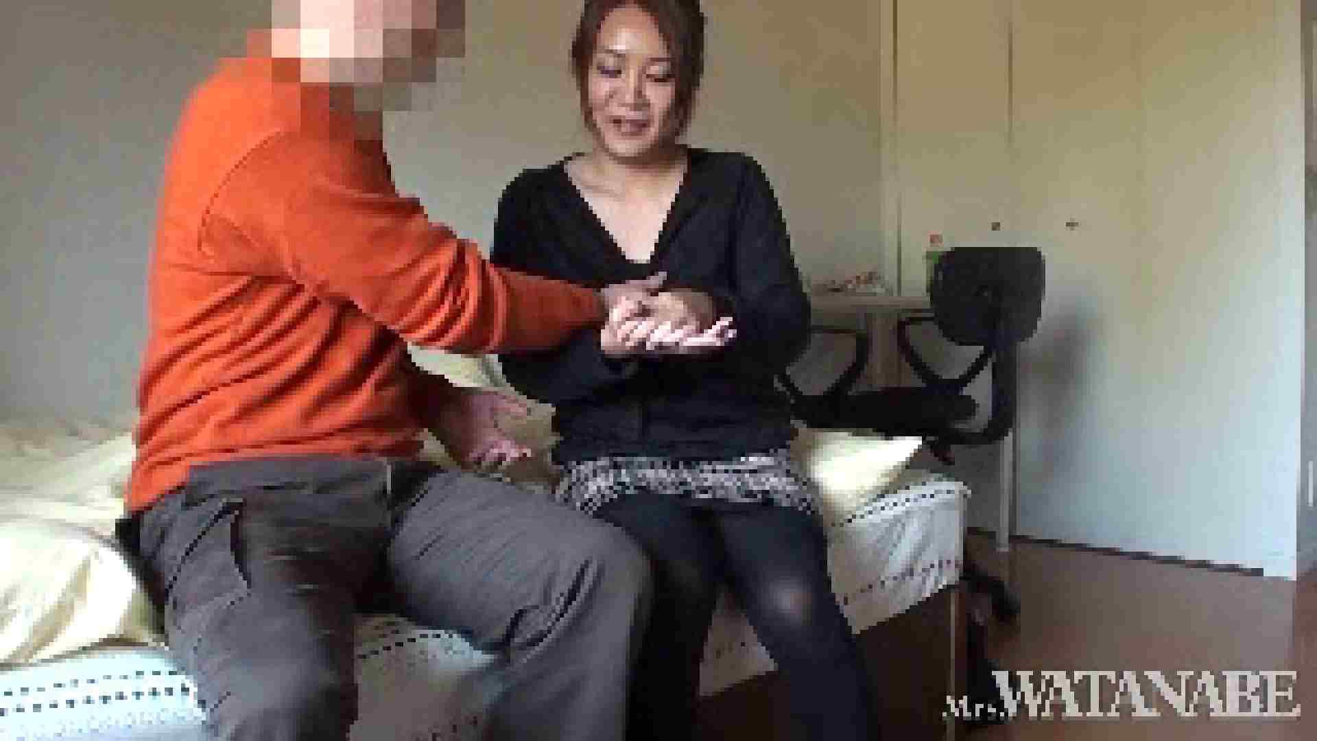 SNSで出会った人妻をハメ撮りしちゃいます 2回目 前編 投稿  105pic 39