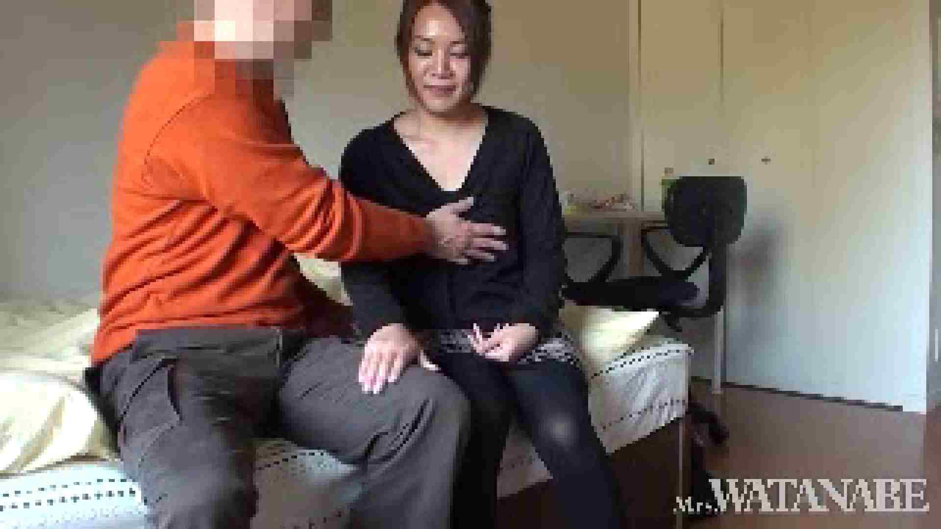 SNSで出会った人妻をハメ撮りしちゃいます 2回目 前編 オナニー おめこ無修正画像 105pic 41