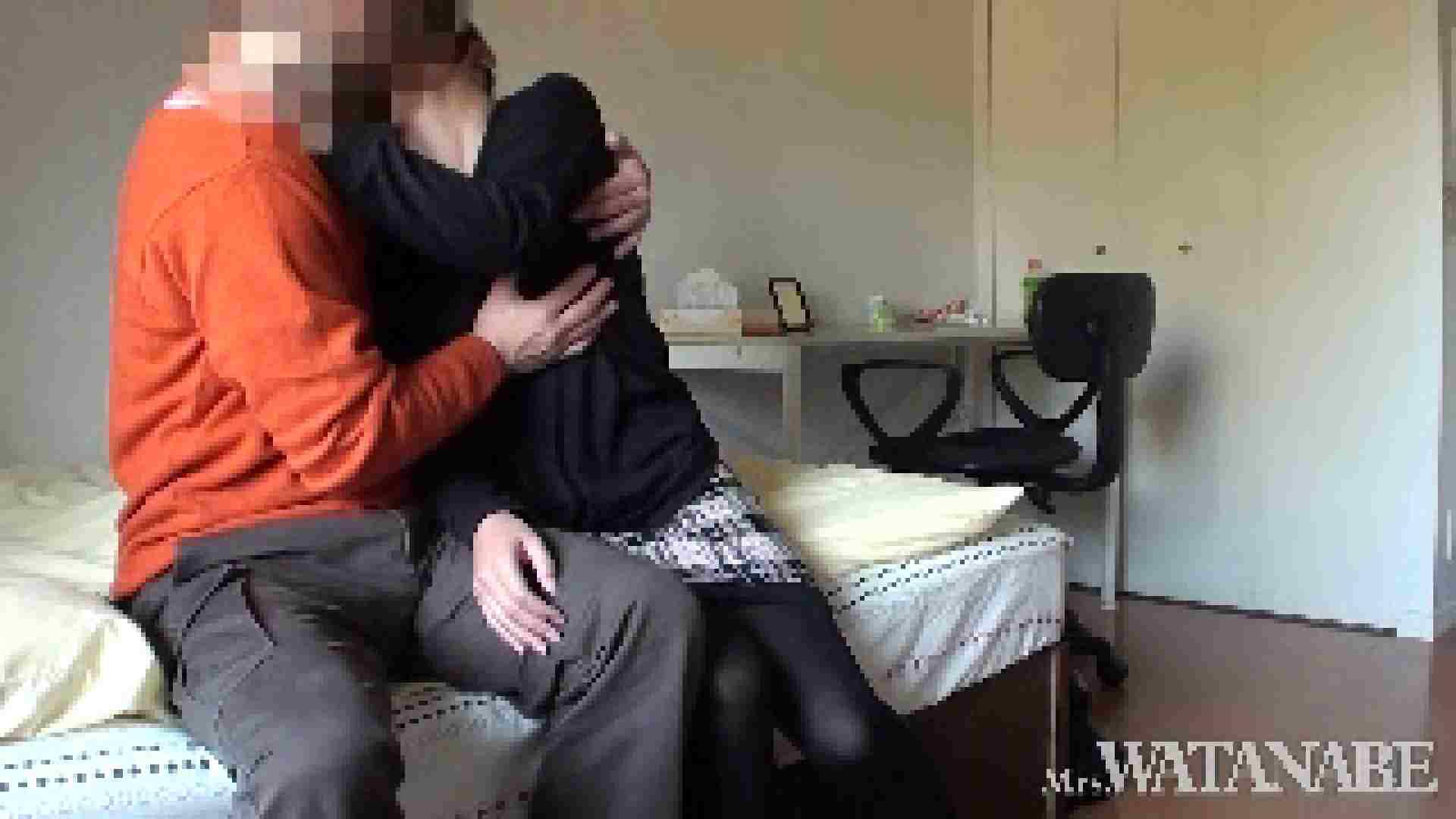 SNSで出会った人妻をハメ撮りしちゃいます 2回目 前編 投稿  105pic 45