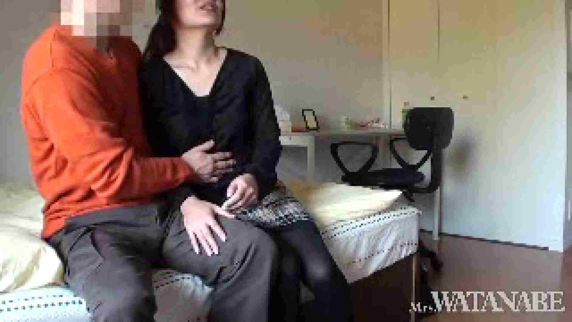 SNSで出会った人妻をハメ撮りしちゃいます 2回目 前編 投稿 | 人妻エロ映像  105pic 46