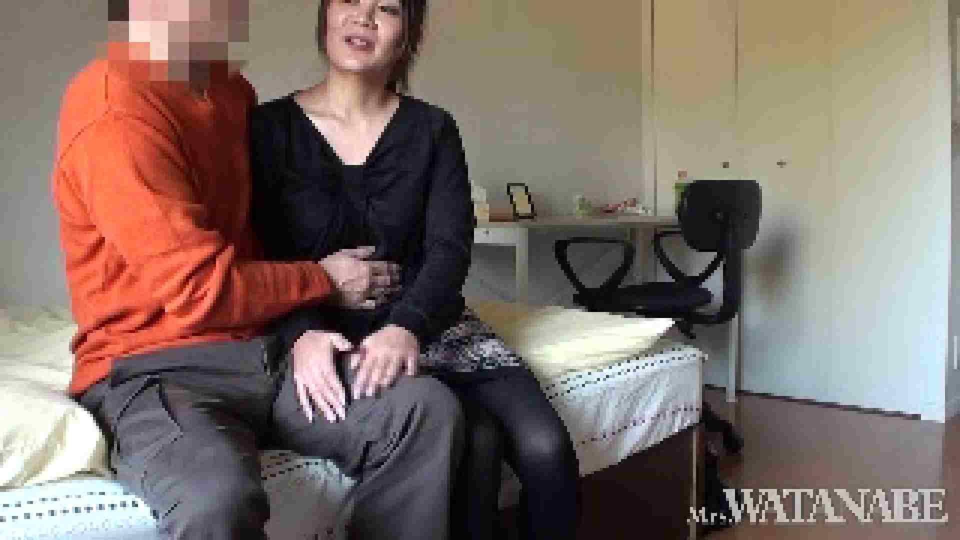 SNSで出会った人妻をハメ撮りしちゃいます 2回目 前編 投稿  105pic 48