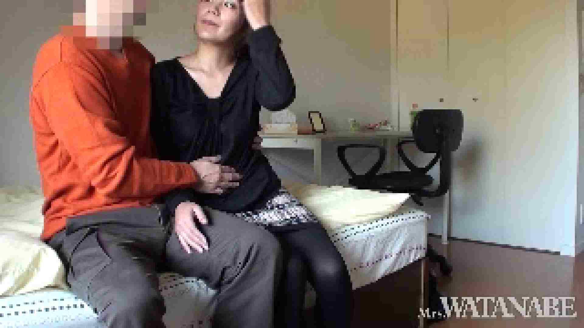 SNSで出会った人妻をハメ撮りしちゃいます 2回目 前編 投稿 | 人妻エロ映像  105pic 49