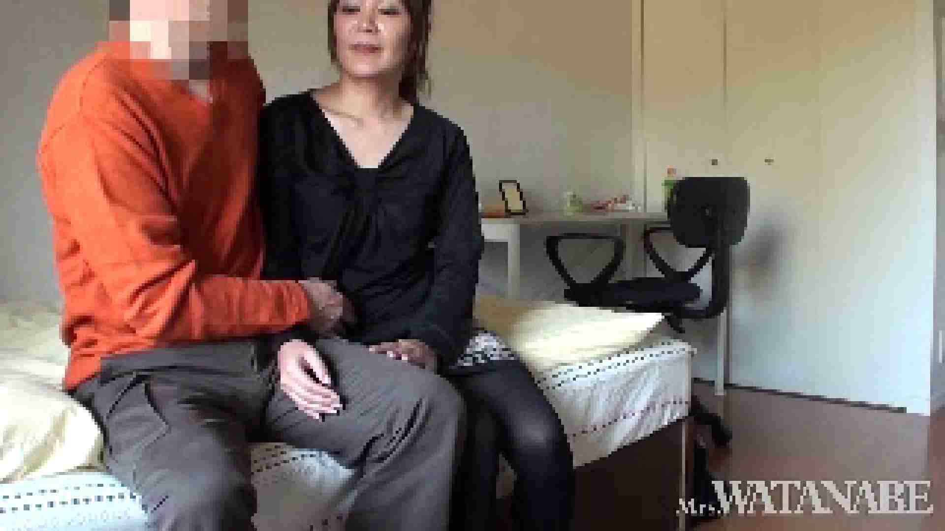 SNSで出会った人妻をハメ撮りしちゃいます 2回目 前編 投稿 | 人妻エロ映像  105pic 52