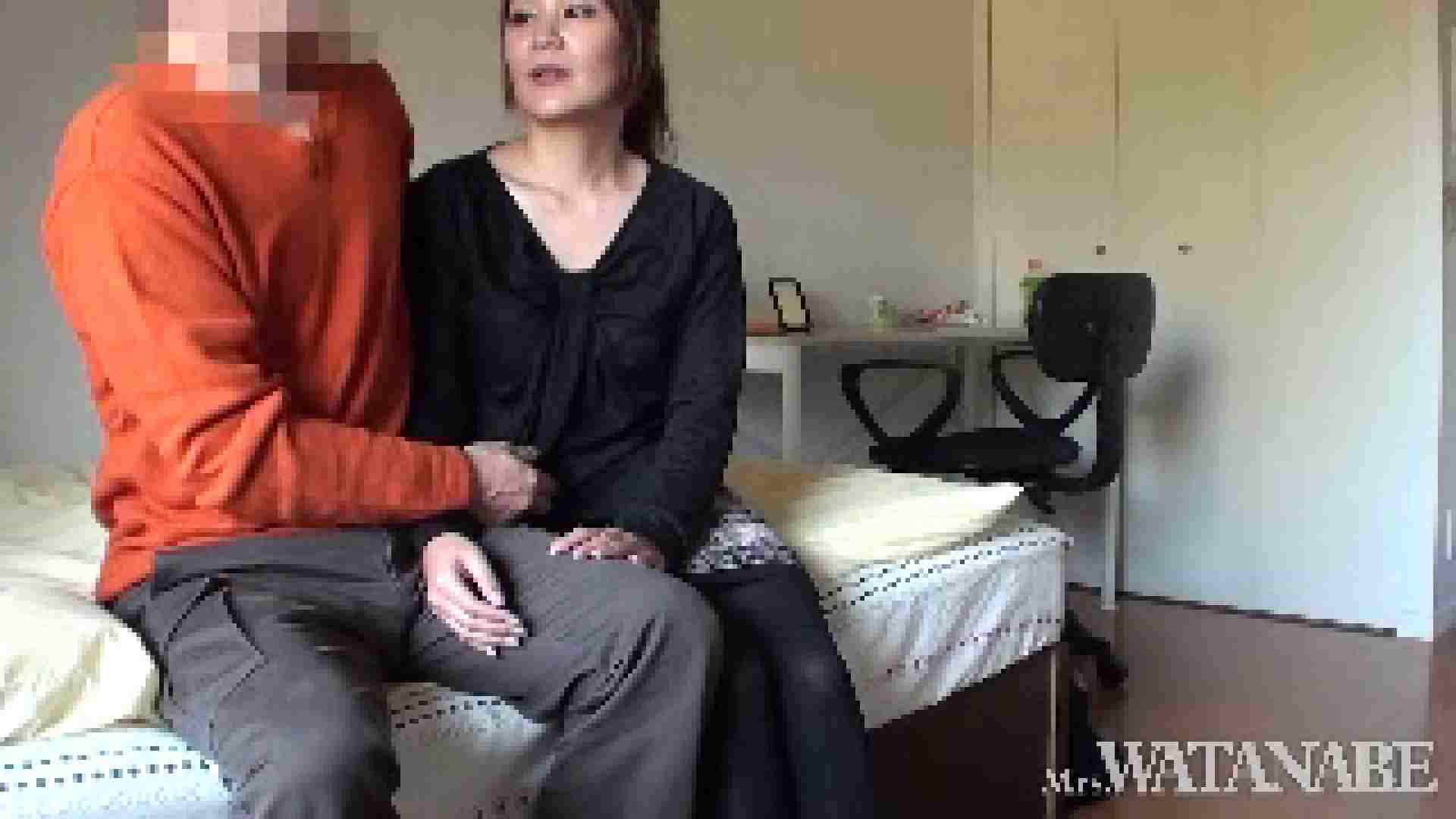 SNSで出会った人妻をハメ撮りしちゃいます 2回目 前編 投稿 | 人妻エロ映像  105pic 55