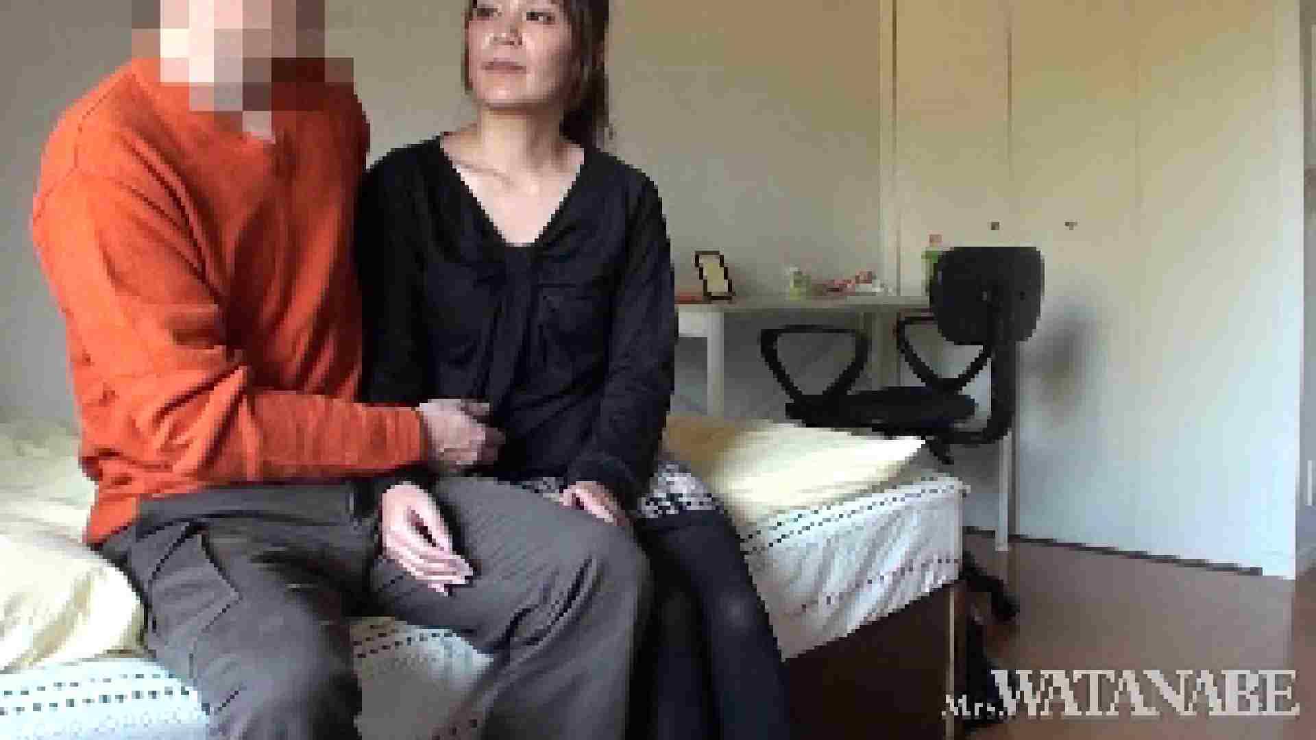 SNSで出会った人妻をハメ撮りしちゃいます 2回目 前編 投稿 | 人妻エロ映像  105pic 58