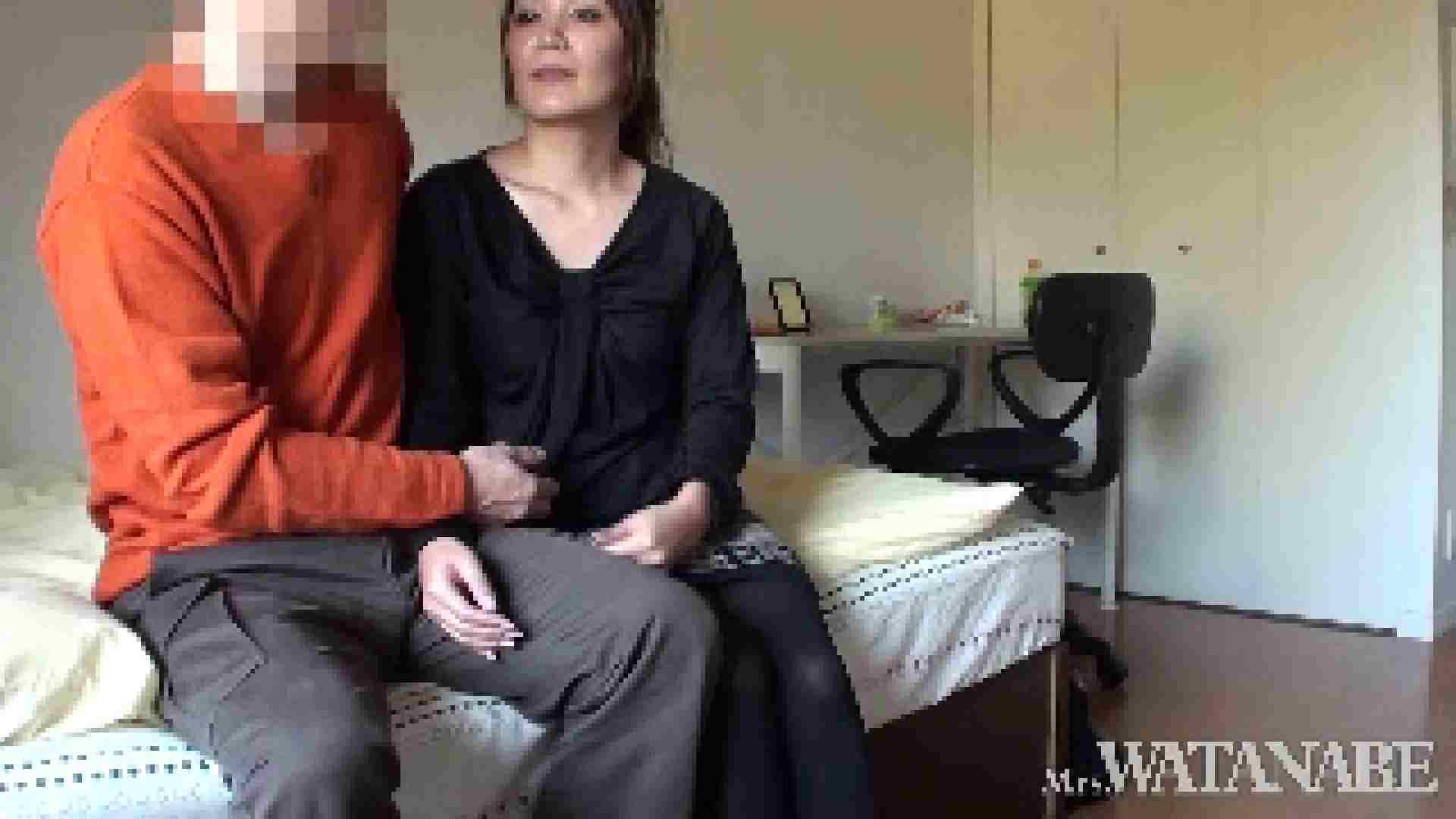 SNSで出会った人妻をハメ撮りしちゃいます 2回目 前編 投稿 | 人妻エロ映像  105pic 61