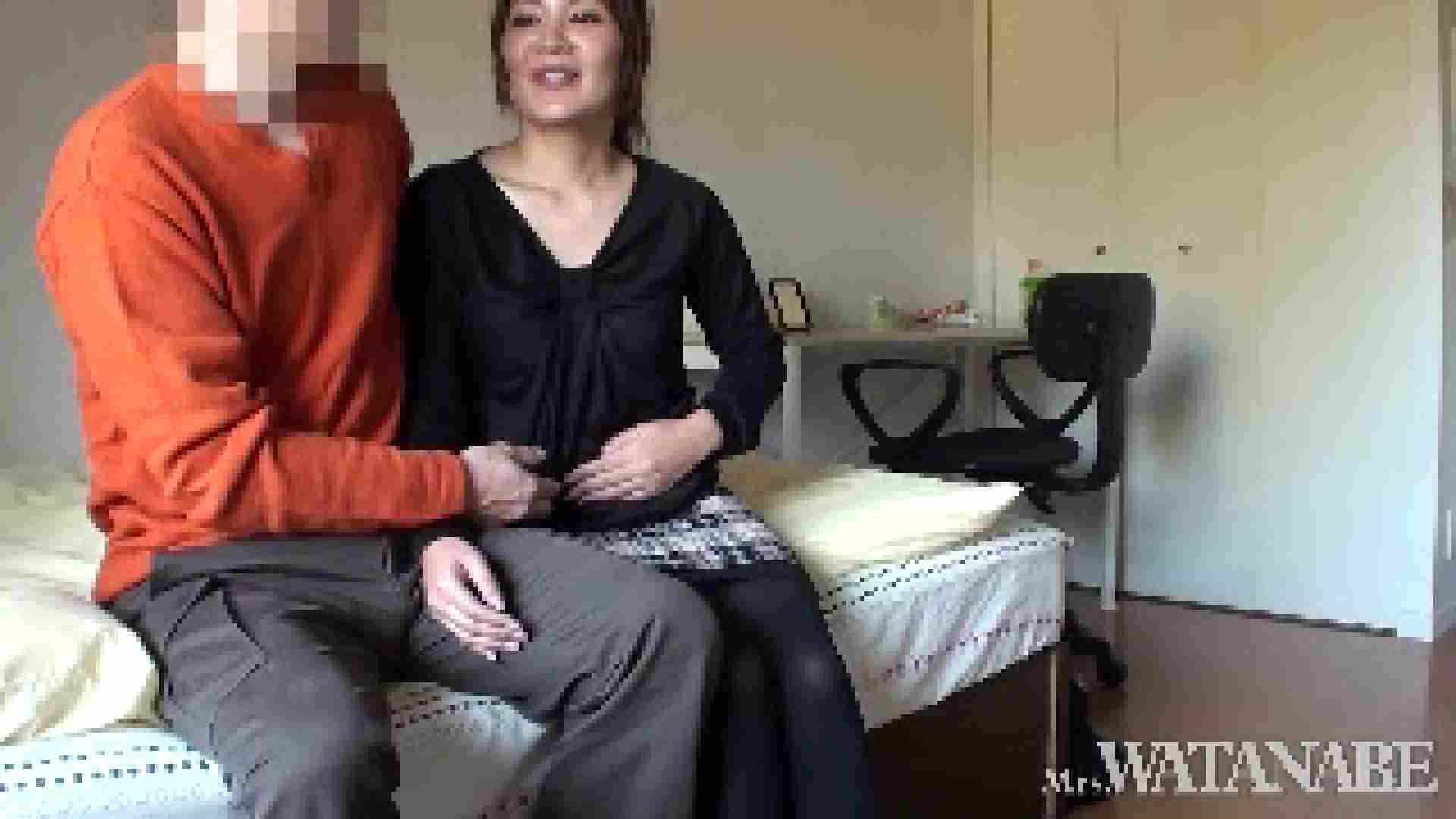 SNSで出会った人妻をハメ撮りしちゃいます 2回目 前編 オナニー おめこ無修正画像 105pic 62