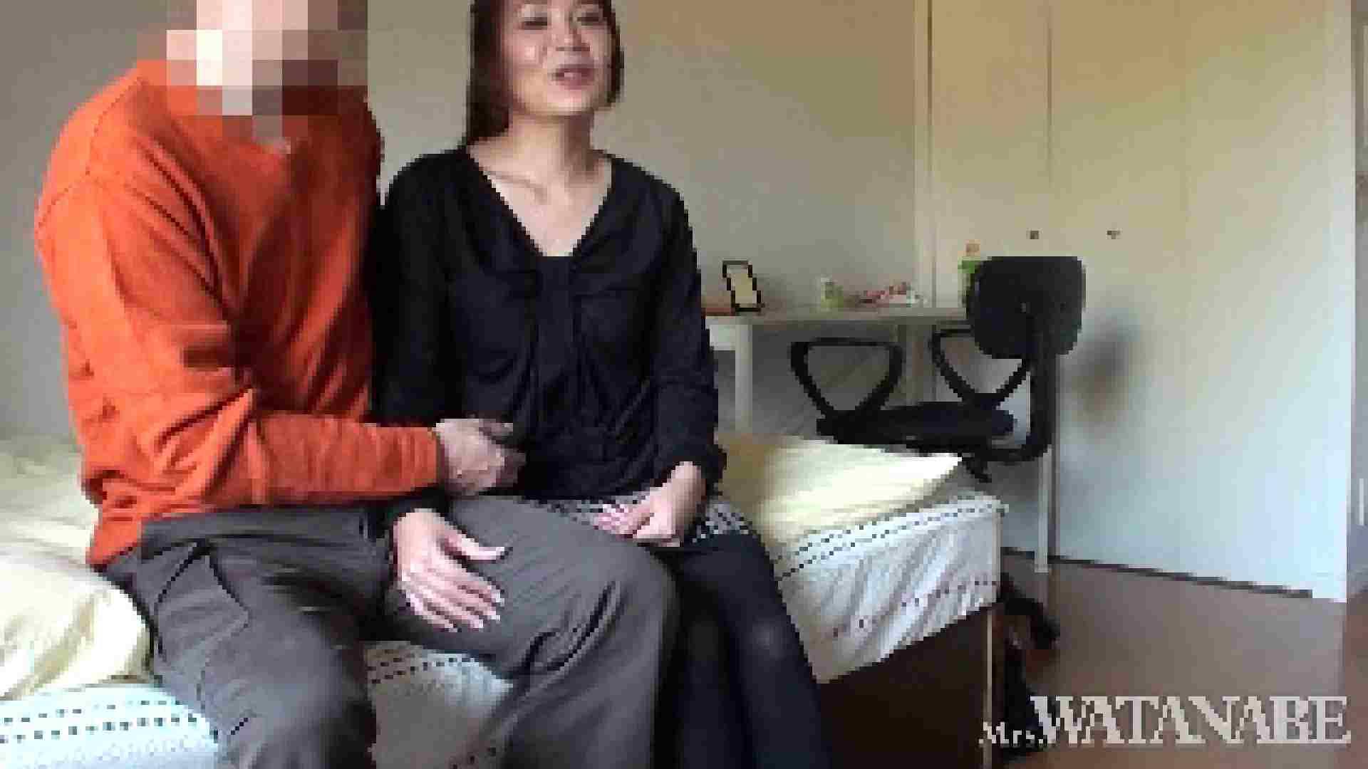 SNSで出会った人妻をハメ撮りしちゃいます 2回目 前編 投稿 | 人妻エロ映像  105pic 64