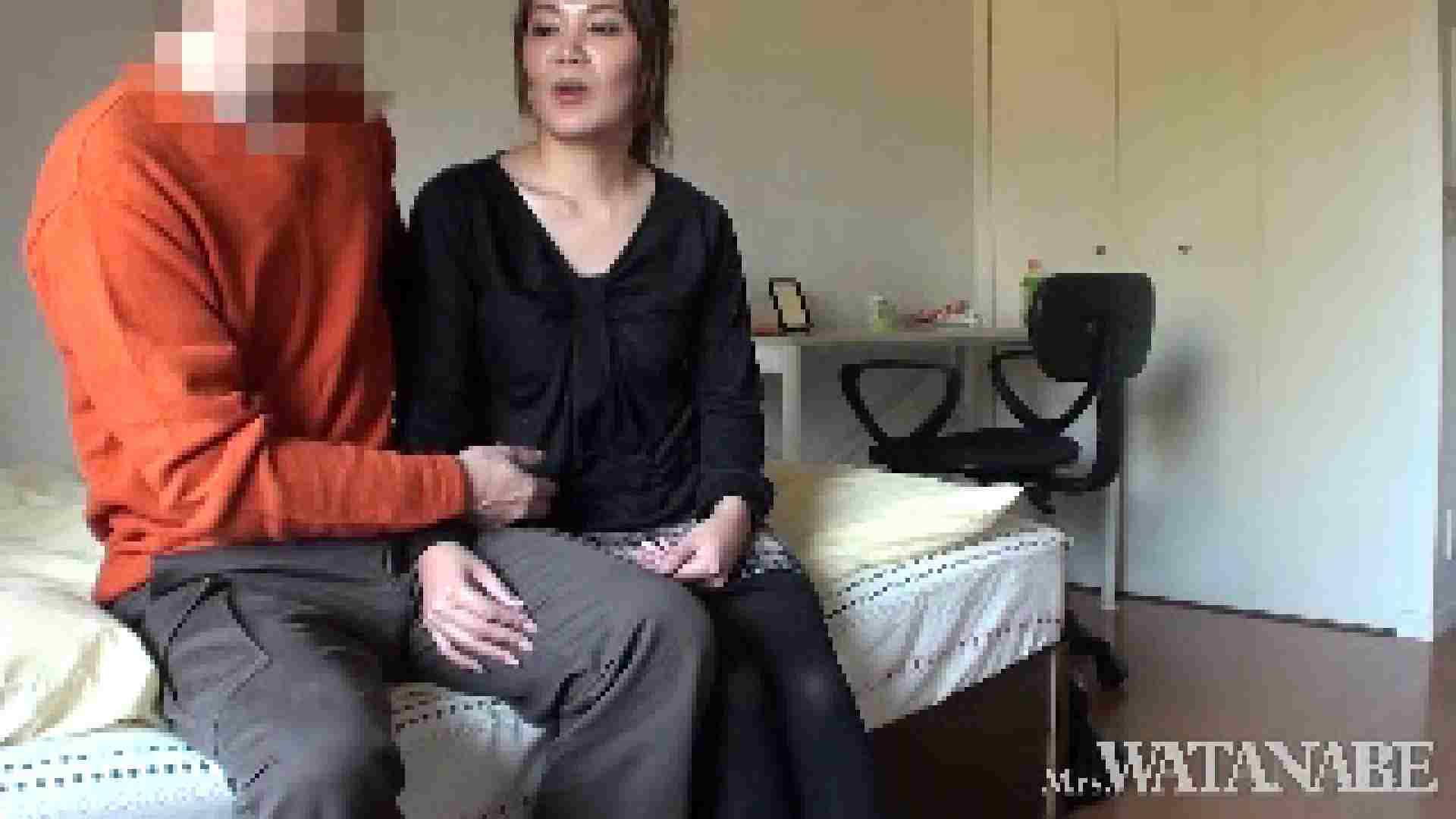 SNSで出会った人妻をハメ撮りしちゃいます 2回目 前編 オナニー おめこ無修正画像 105pic 65