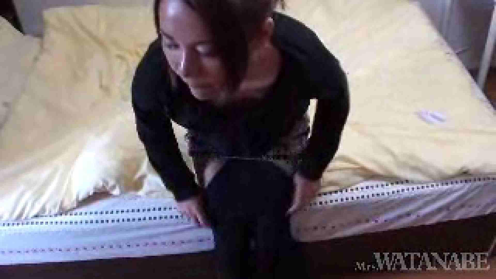 SNSで出会った人妻をハメ撮りしちゃいます 2回目 前編 投稿  105pic 69