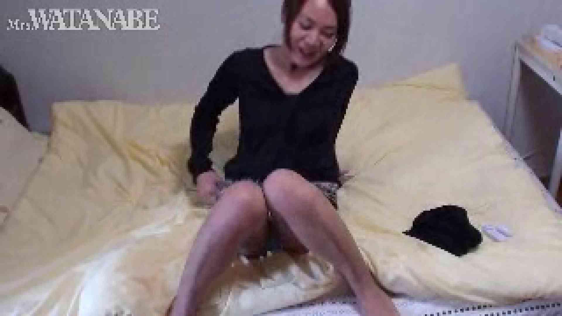 SNSで出会った人妻をハメ撮りしちゃいます 2回目 前編 投稿 | 人妻エロ映像  105pic 73