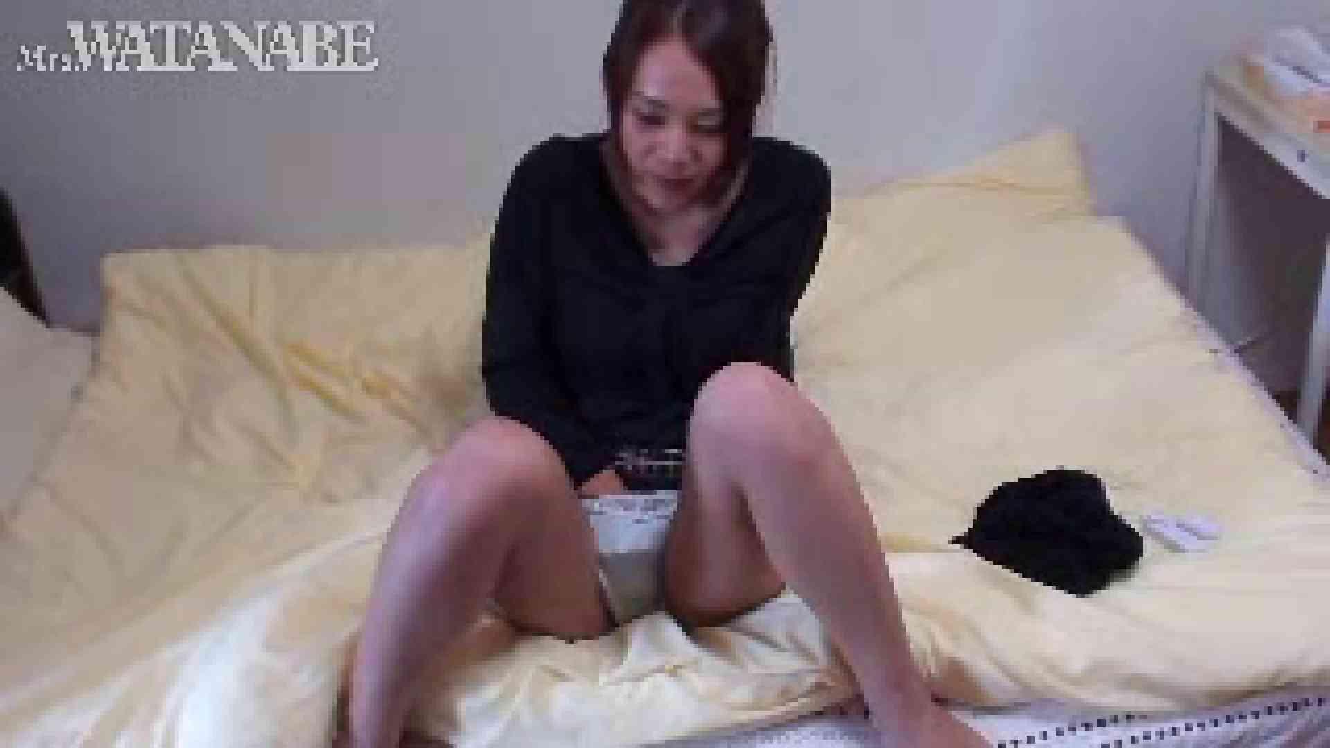 SNSで出会った人妻をハメ撮りしちゃいます 2回目 前編 投稿  105pic 75