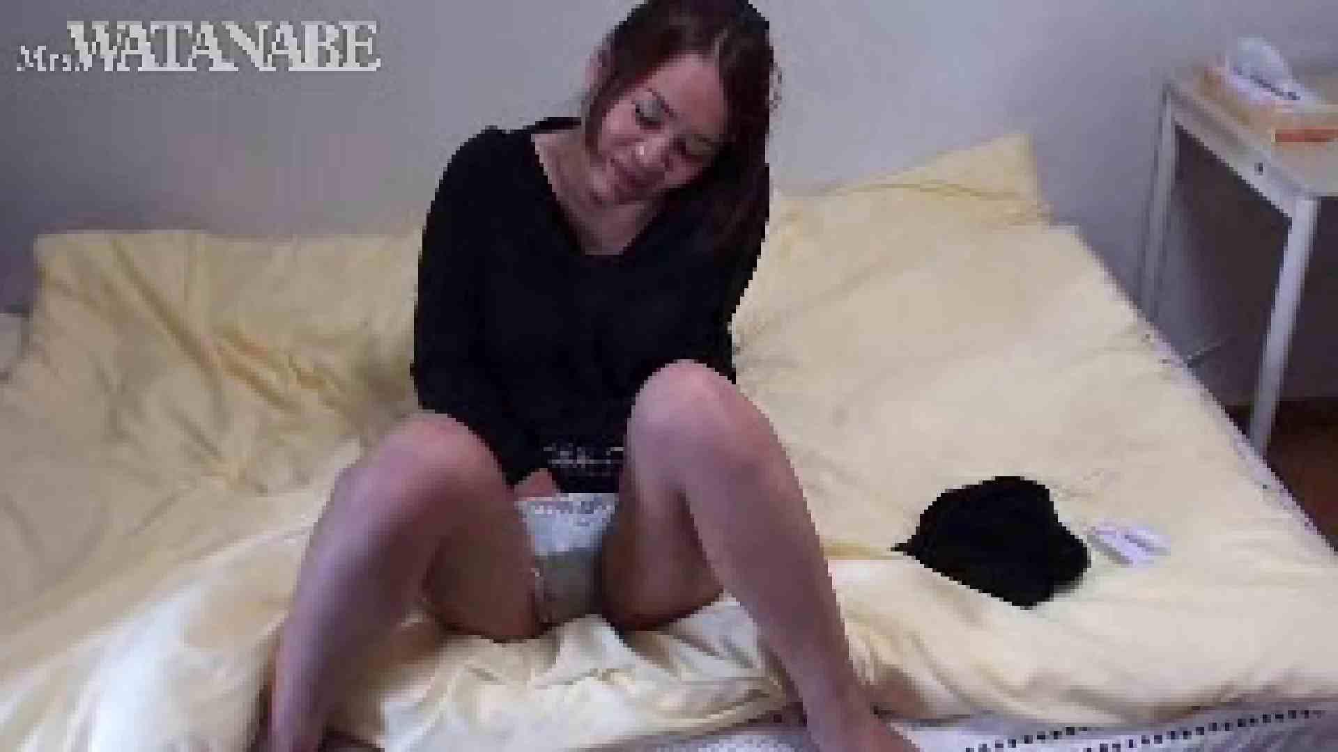 SNSで出会った人妻をハメ撮りしちゃいます 2回目 前編 投稿 | 人妻エロ映像  105pic 79