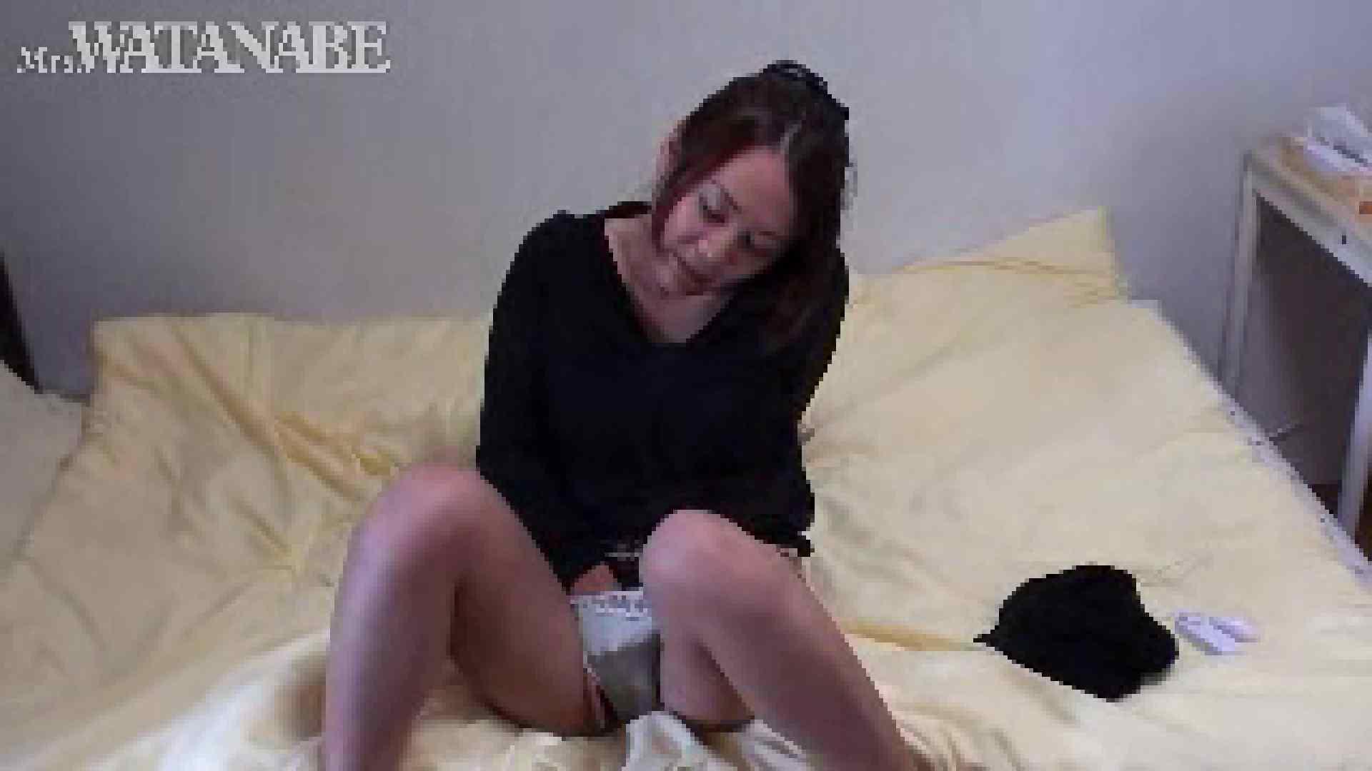 SNSで出会った人妻をハメ撮りしちゃいます 2回目 前編 投稿 | 人妻エロ映像  105pic 82