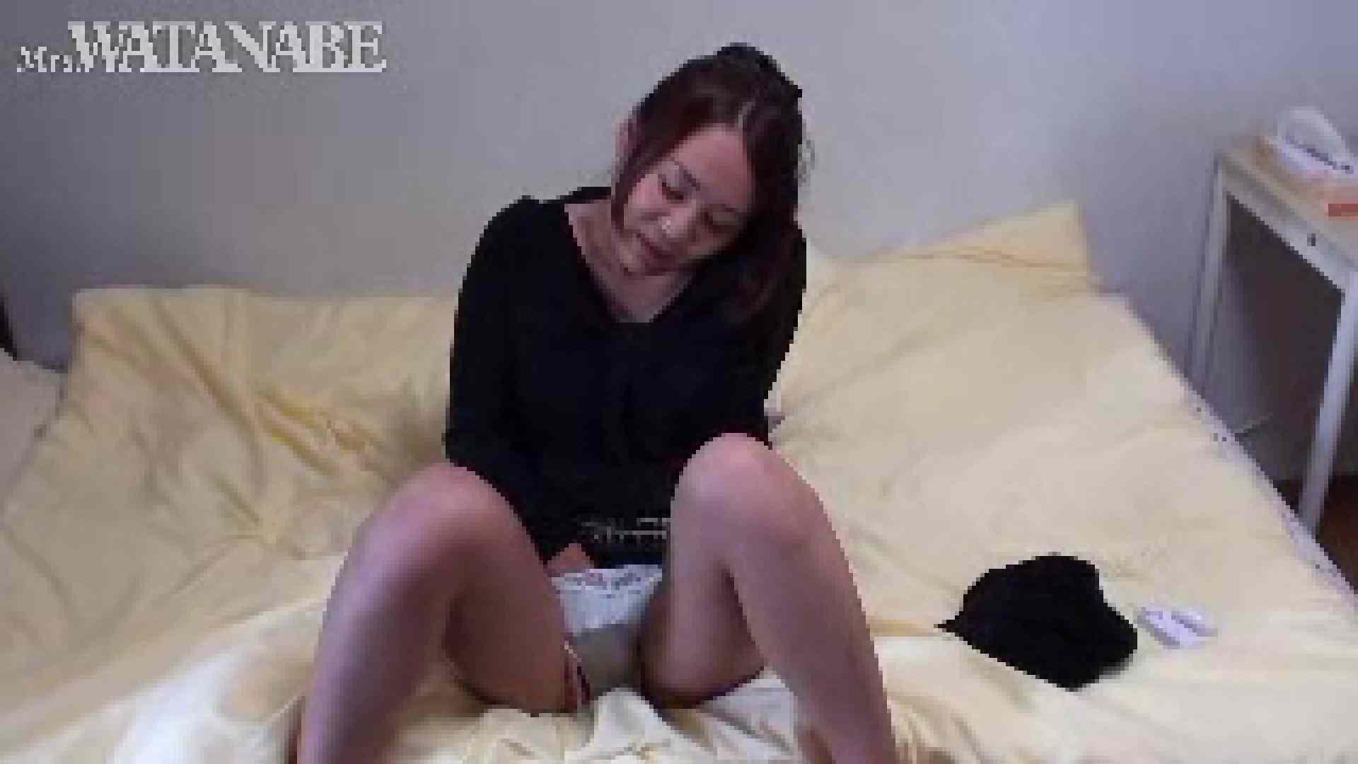 SNSで出会った人妻をハメ撮りしちゃいます 2回目 前編 オナニー おめこ無修正画像 105pic 83