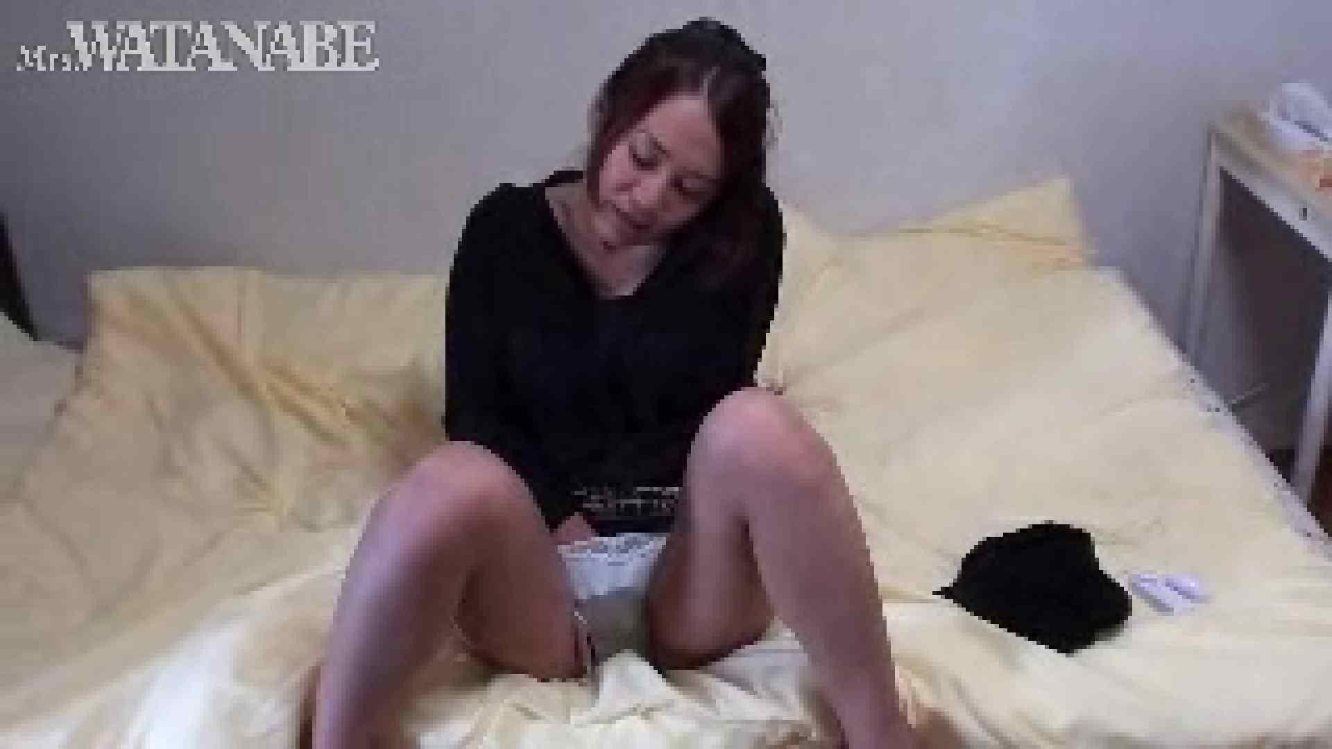 SNSで出会った人妻をハメ撮りしちゃいます 2回目 前編 投稿  105pic 84