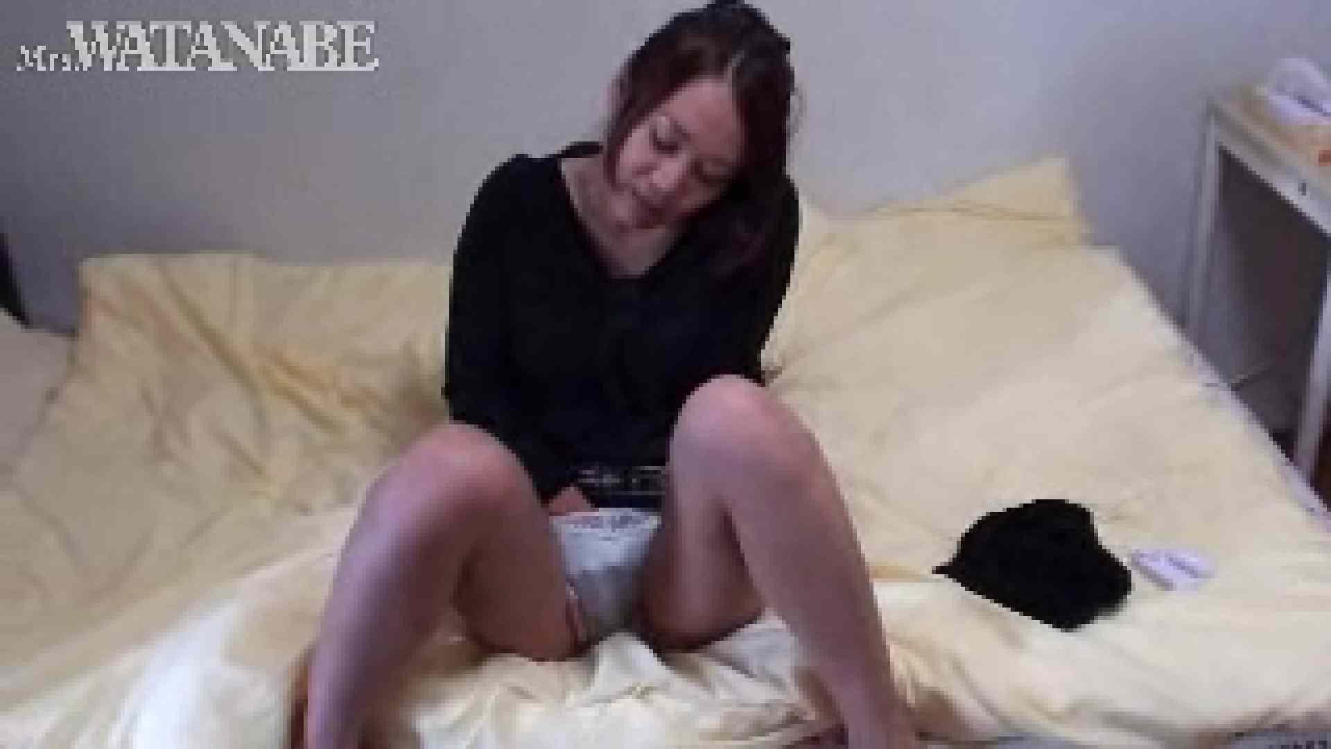 SNSで出会った人妻をハメ撮りしちゃいます 2回目 前編 投稿 | 人妻エロ映像  105pic 85