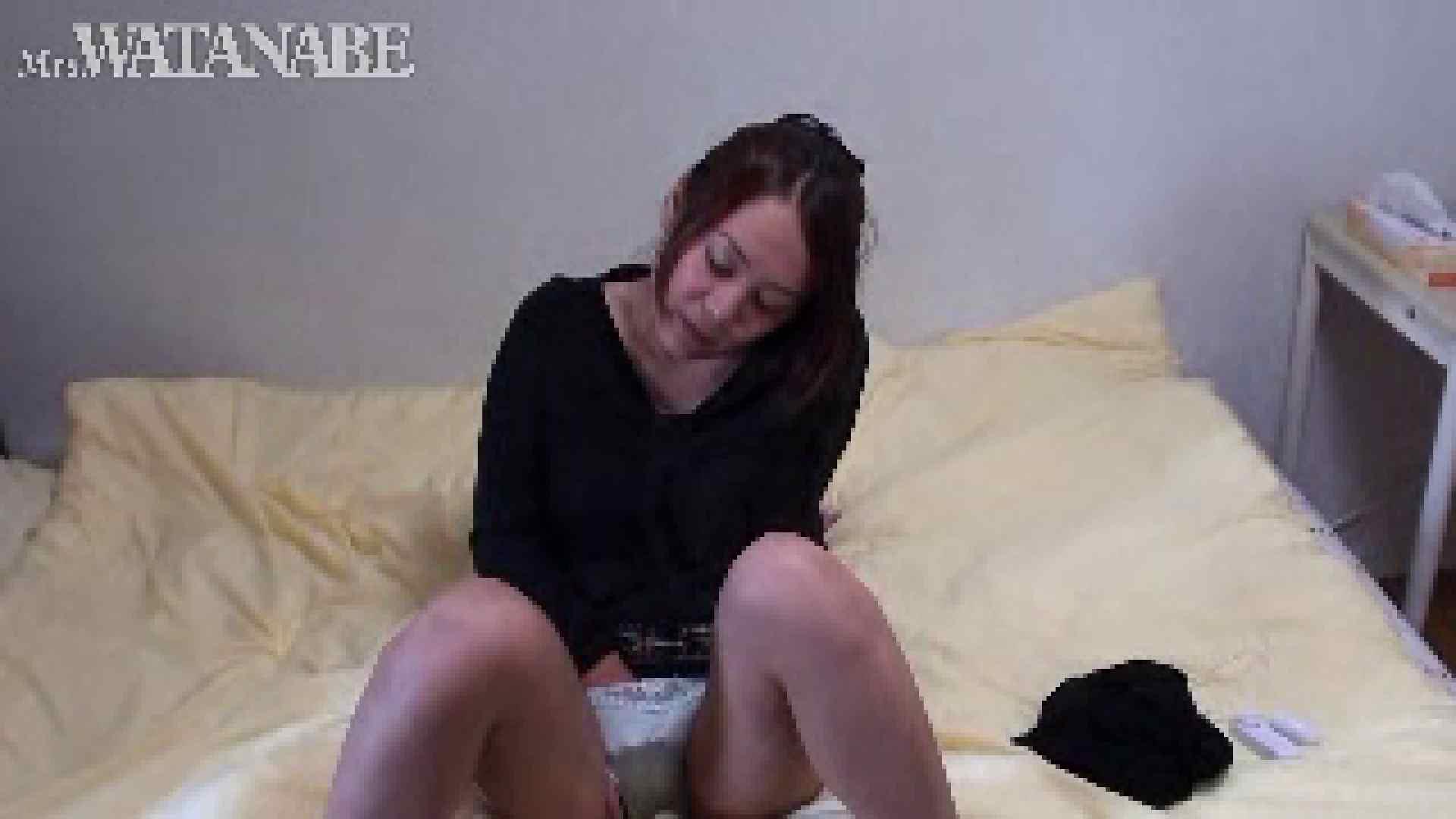 SNSで出会った人妻をハメ撮りしちゃいます 2回目 前編 投稿 | 人妻エロ映像  105pic 88