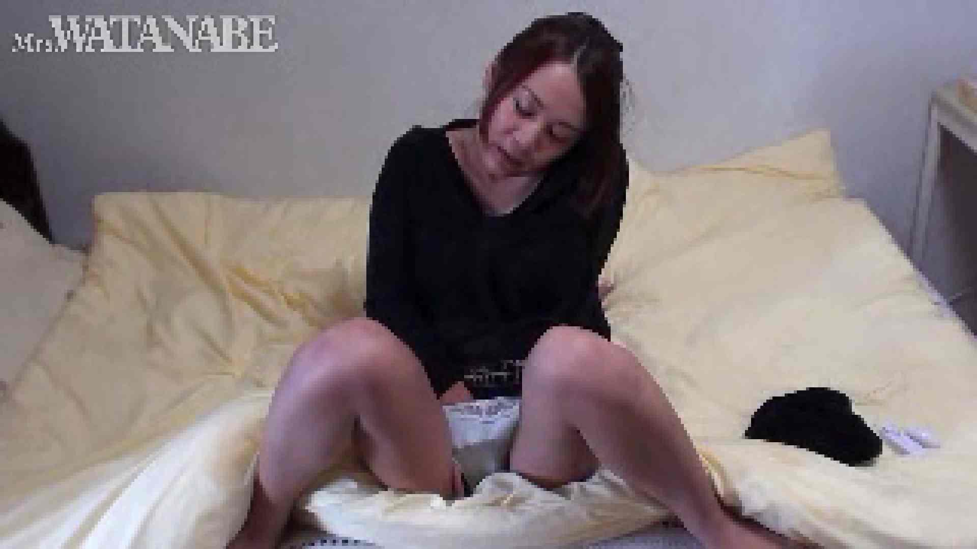 SNSで出会った人妻をハメ撮りしちゃいます 2回目 前編 オナニー おめこ無修正画像 105pic 92