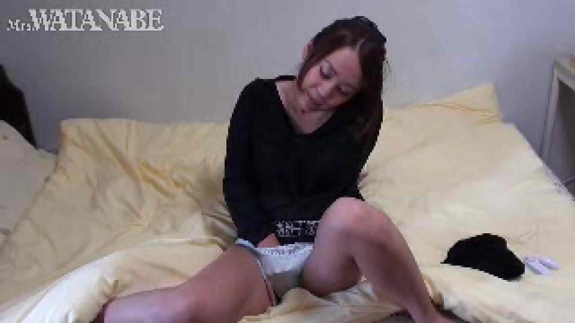 SNSで出会った人妻をハメ撮りしちゃいます 2回目 前編 投稿  105pic 93