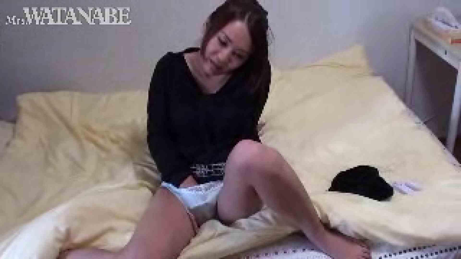 SNSで出会った人妻をハメ撮りしちゃいます 2回目 前編 オナニー おめこ無修正画像 105pic 95