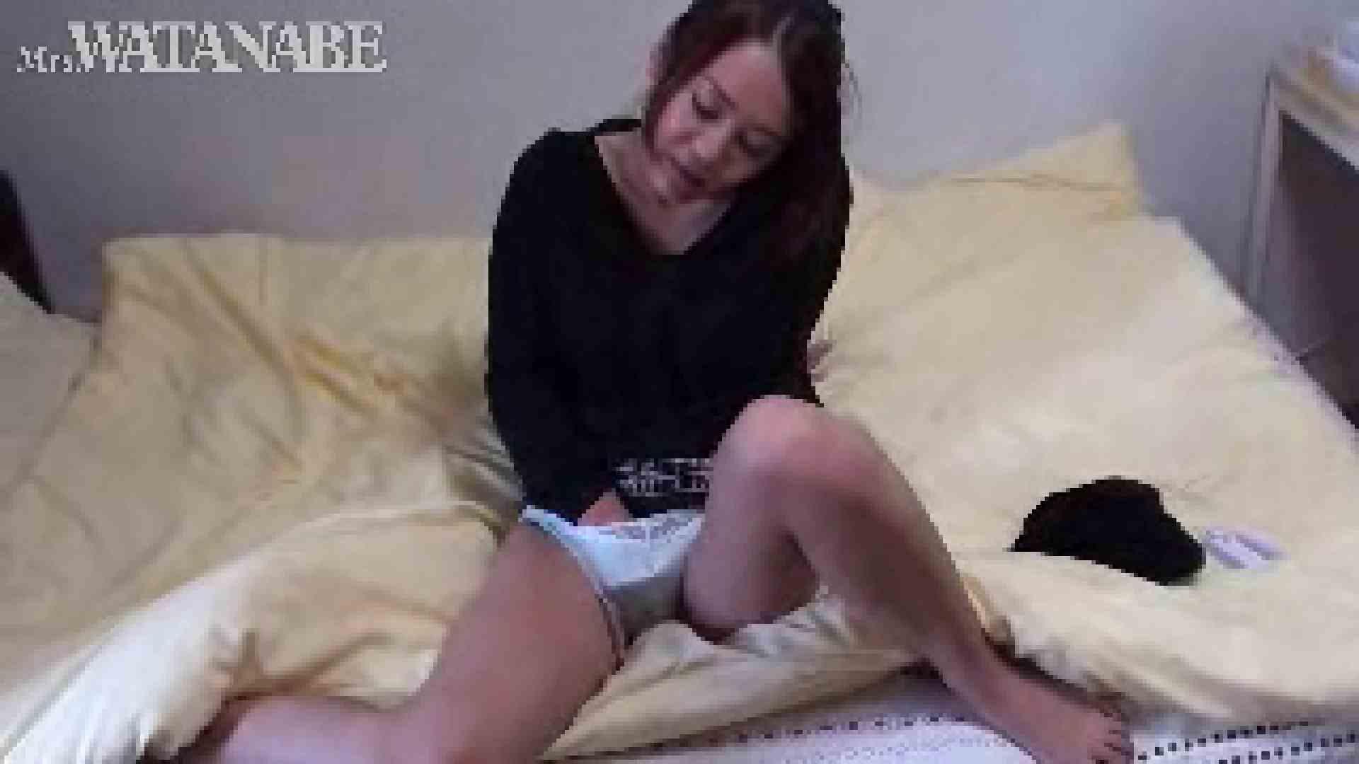 SNSで出会った人妻をハメ撮りしちゃいます 2回目 前編 投稿 | 人妻エロ映像  105pic 97