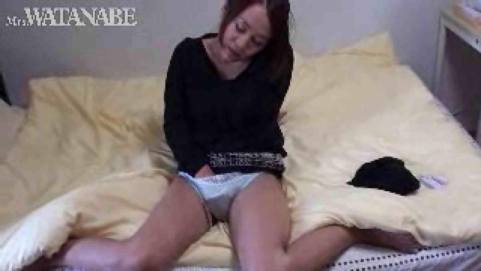 SNSで出会った人妻をハメ撮りしちゃいます 2回目 前編 オナニー おめこ無修正画像 105pic 98