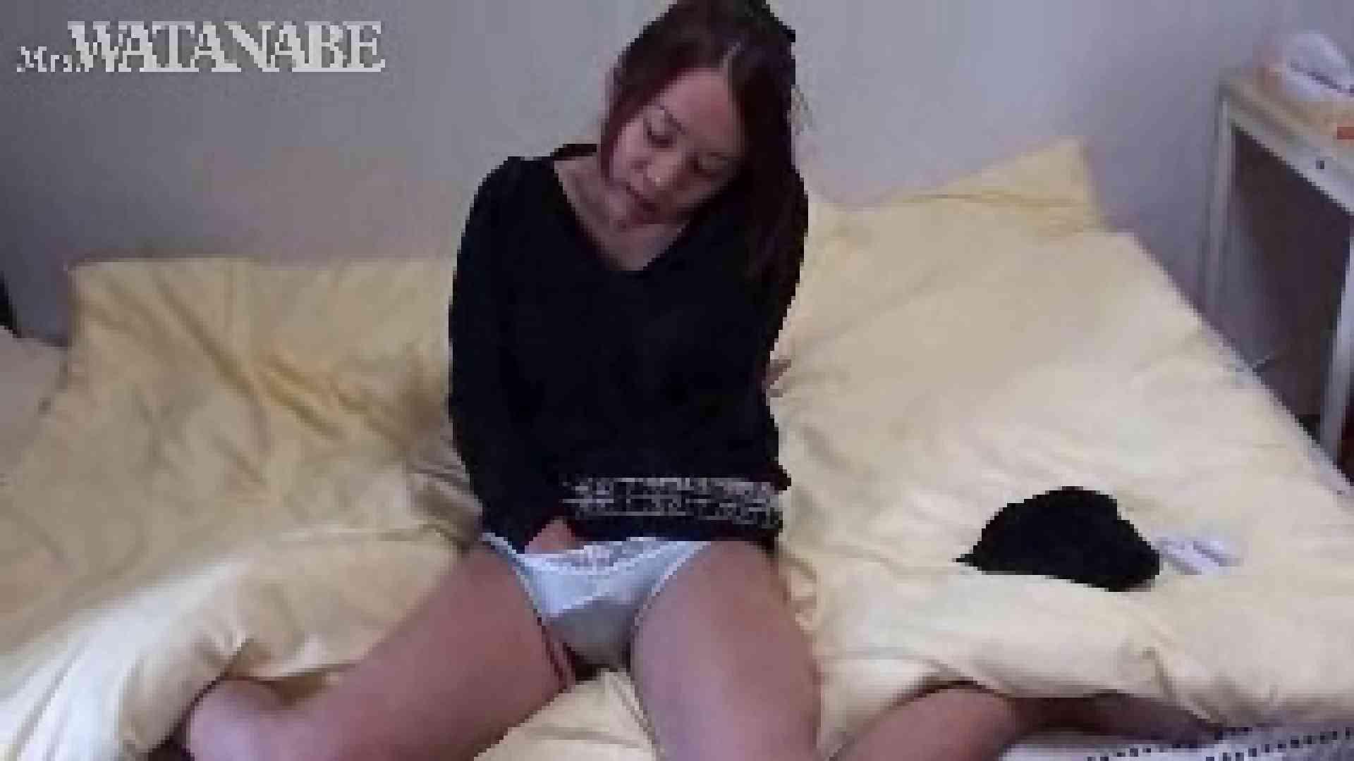 SNSで出会った人妻をハメ撮りしちゃいます 2回目 前編 投稿 | 人妻エロ映像  105pic 100