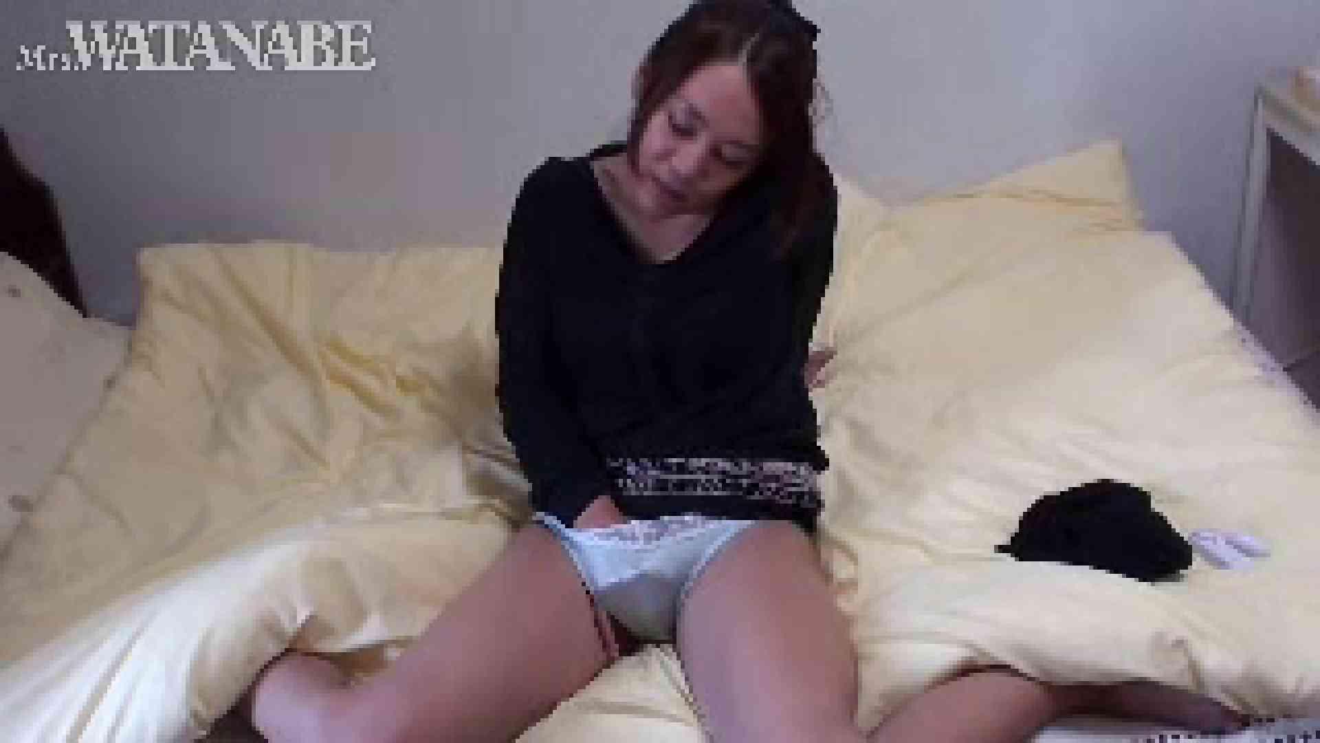 SNSで出会った人妻をハメ撮りしちゃいます 2回目 前編 投稿 | 人妻エロ映像  105pic 103
