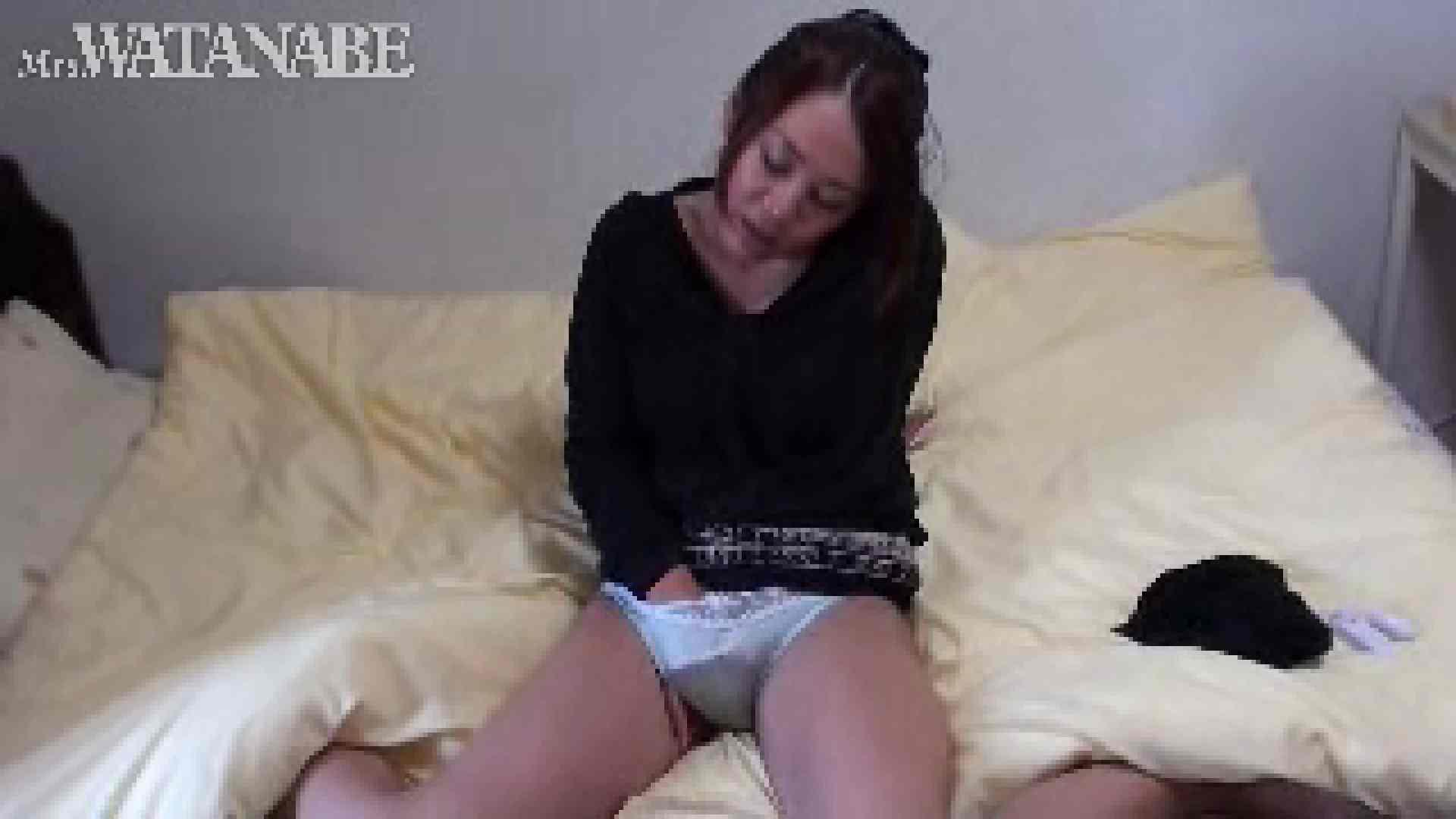 SNSで出会った人妻をハメ撮りしちゃいます 2回目 前編 投稿  105pic 105
