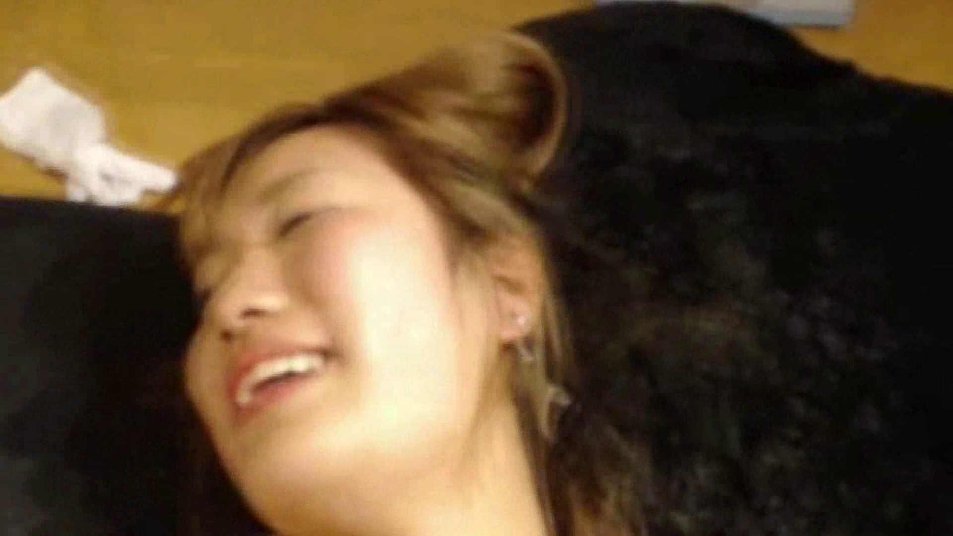 素人ギャル女良のハメ撮り!生チャット!Vol.13後編 ギャル セックス画像 102pic 98