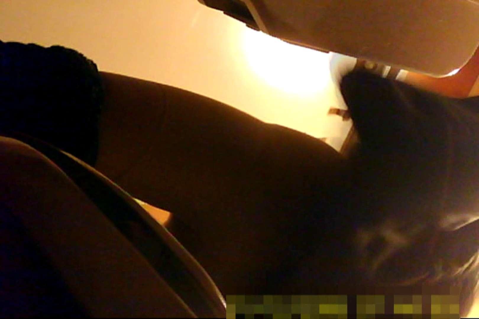 魅惑の化粧室~禁断のプライベート空間~vol.8 プライベート流出 性交動画流出 84pic 7
