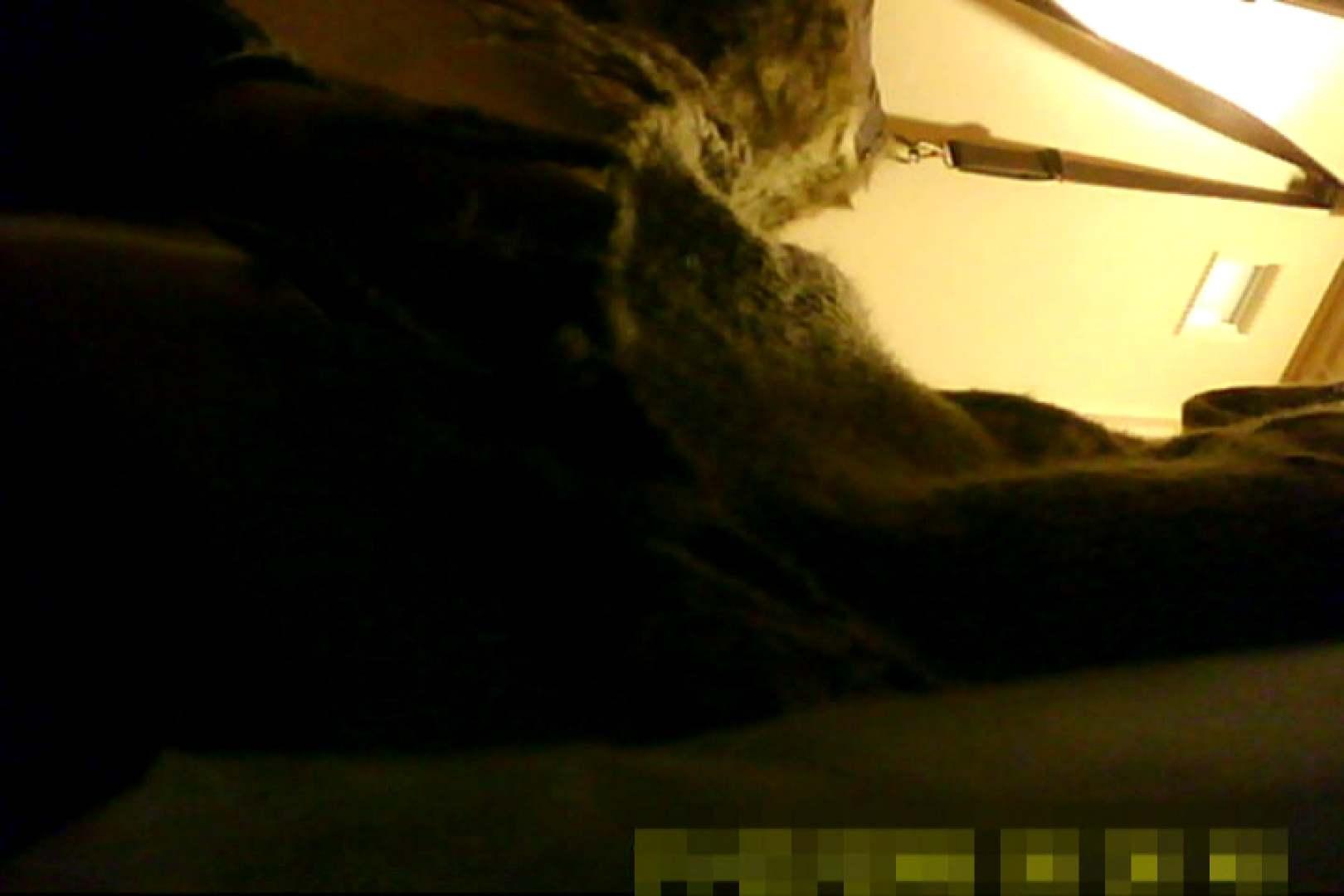 魅惑の化粧室~禁断のプライベート空間~vol.8 色っぽいOL達 | その他  84pic 45
