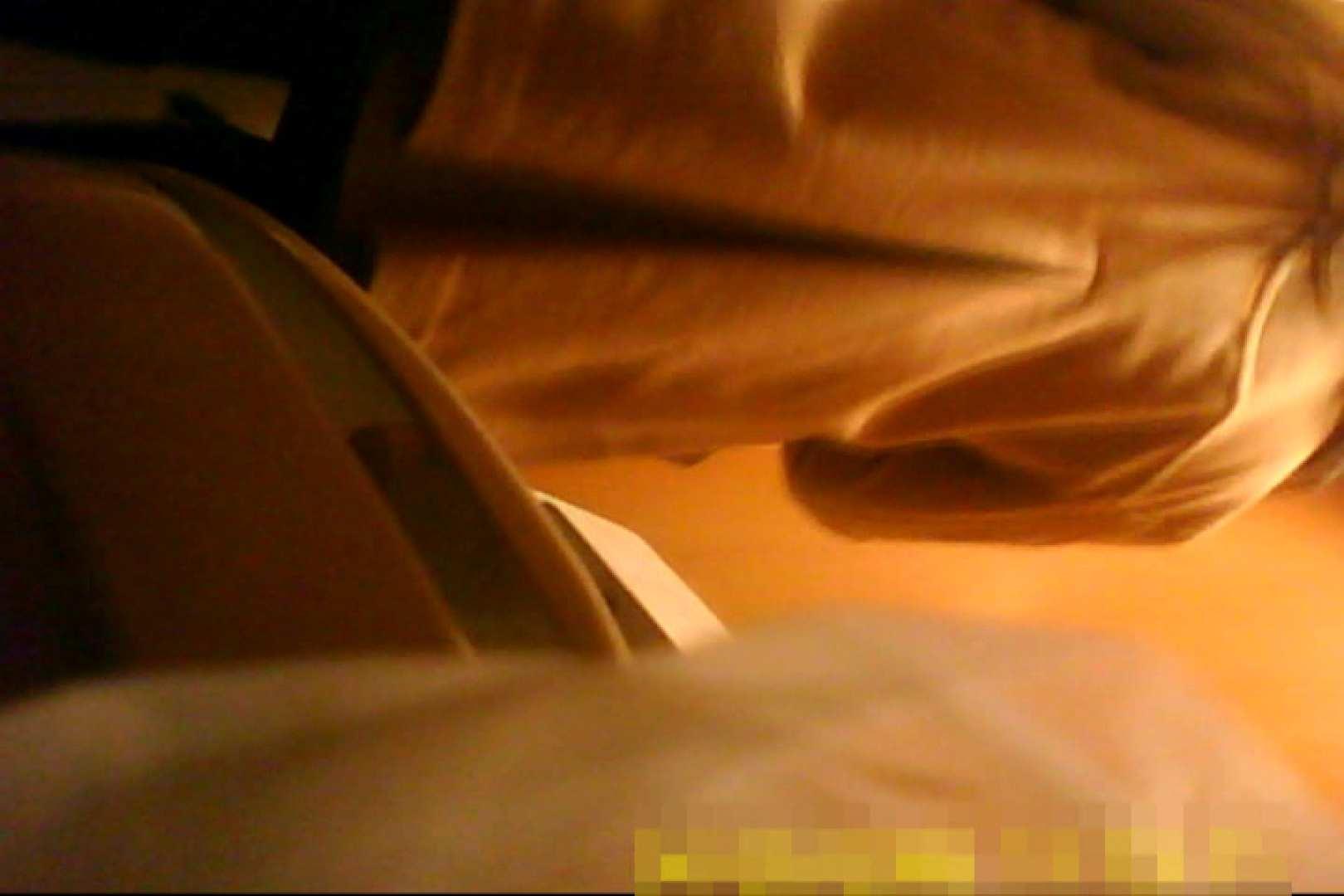 魅惑の化粧室~禁断のプライベート空間~vol.8 熟女 ぱこり動画紹介 84pic 54