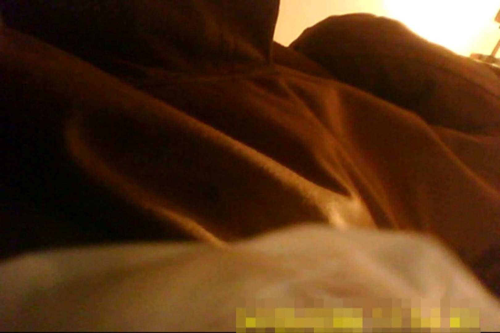 魅惑の化粧室~禁断のプライベート空間~vol.8 プライベート流出 性交動画流出 84pic 67