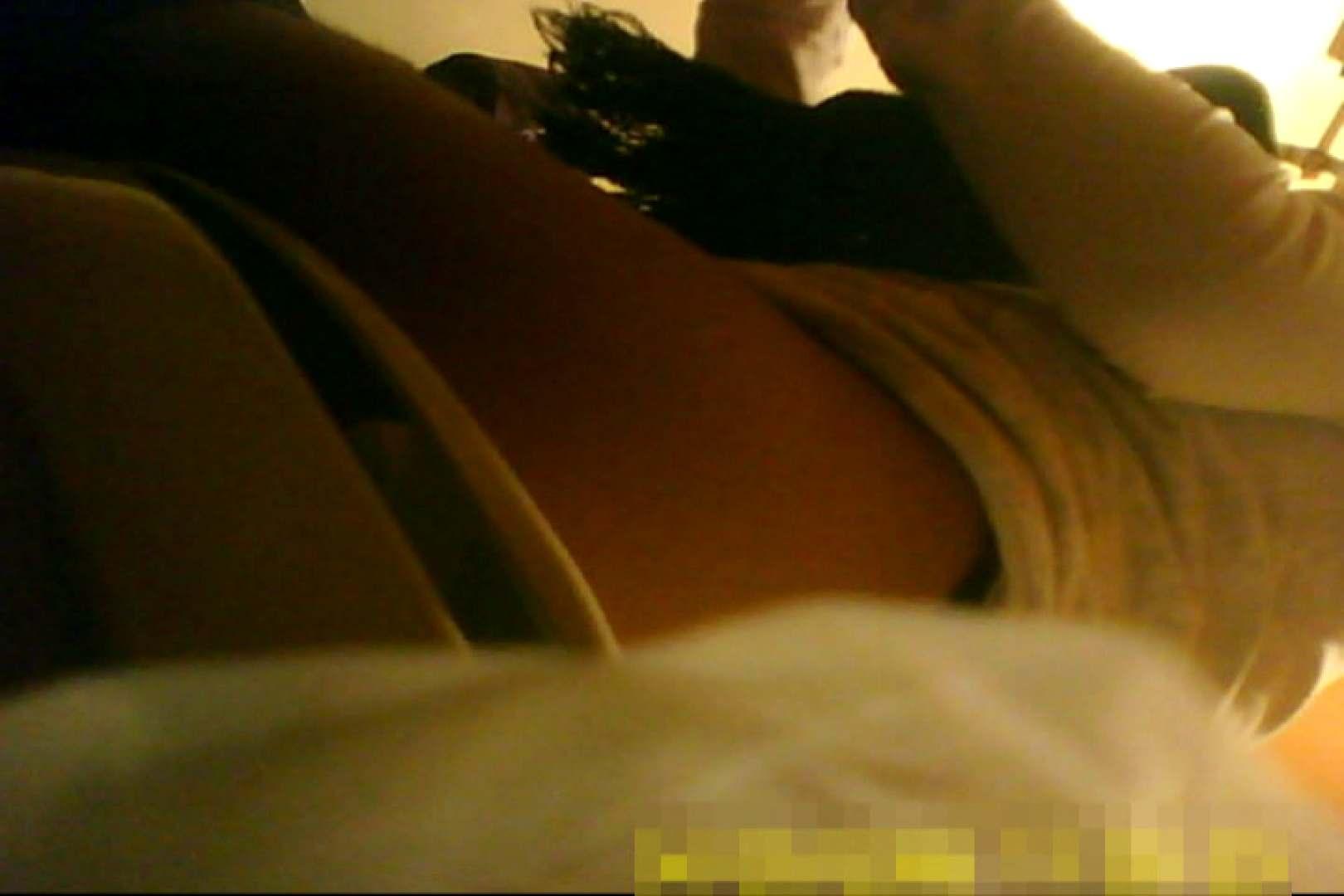 魅惑の化粧室~禁断のプライベート空間~vol.9 綺麗なお姉さん オメコ動画キャプチャ 56pic 10