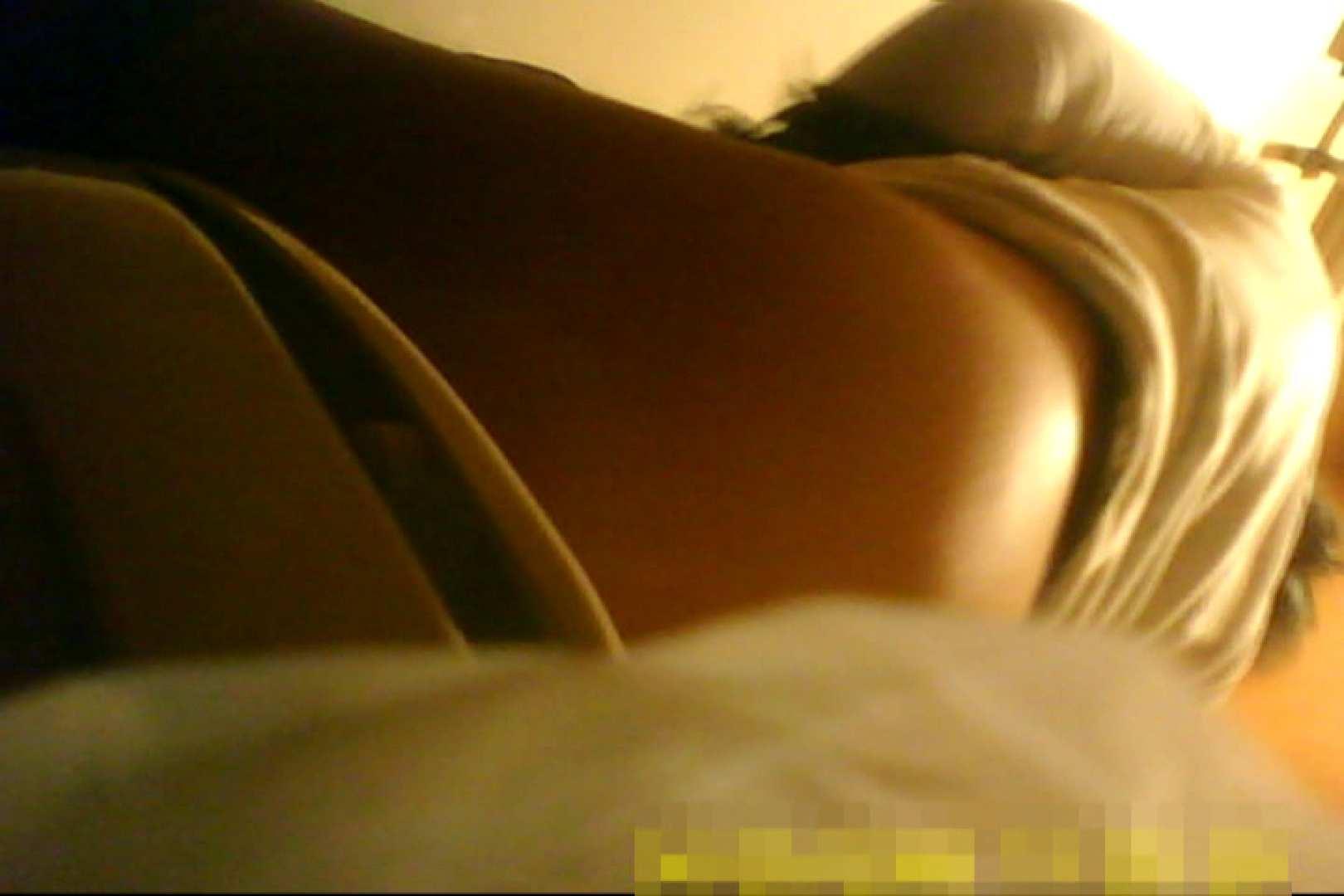 魅惑の化粧室~禁断のプライベート空間~vol.9 ぽっちゃり オマンコ無修正動画無料 56pic 11