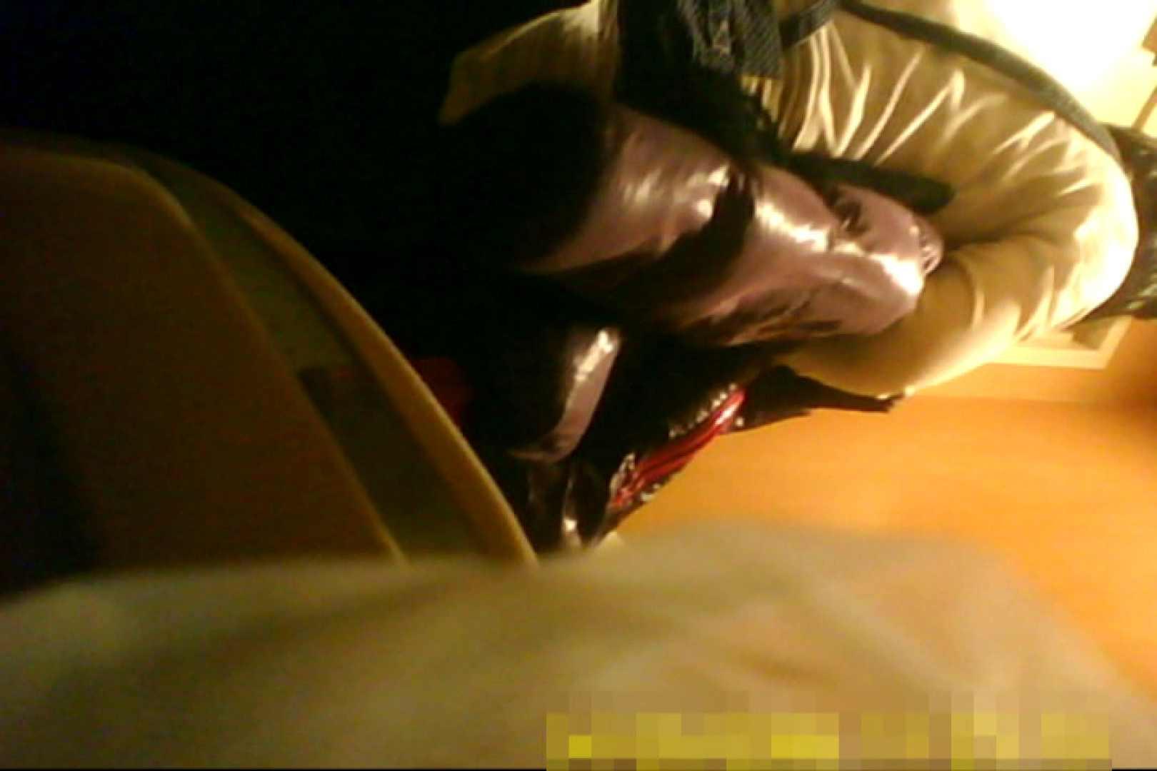 魅惑の化粧室~禁断のプライベート空間~vol.9 ぽっちゃり オマンコ無修正動画無料 56pic 15