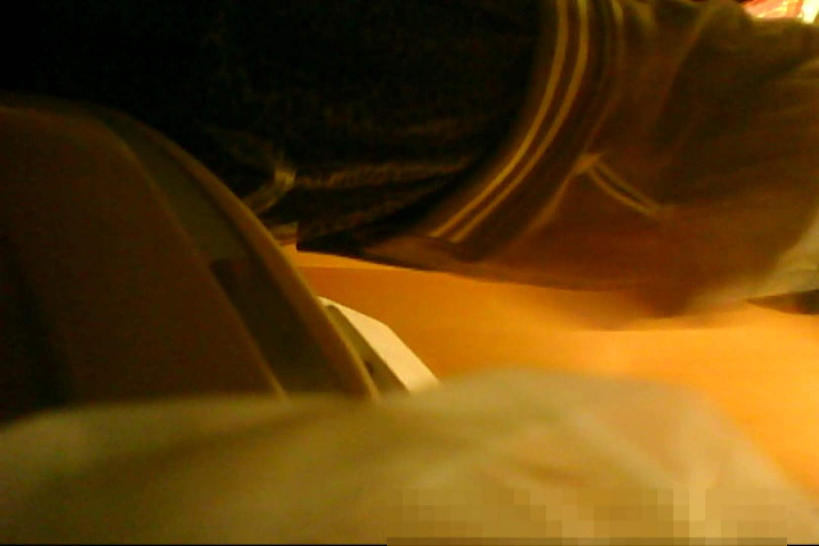 魅惑の化粧室~禁断のプライベート空間~vol.9 ぽっちゃり オマンコ無修正動画無料 56pic 27