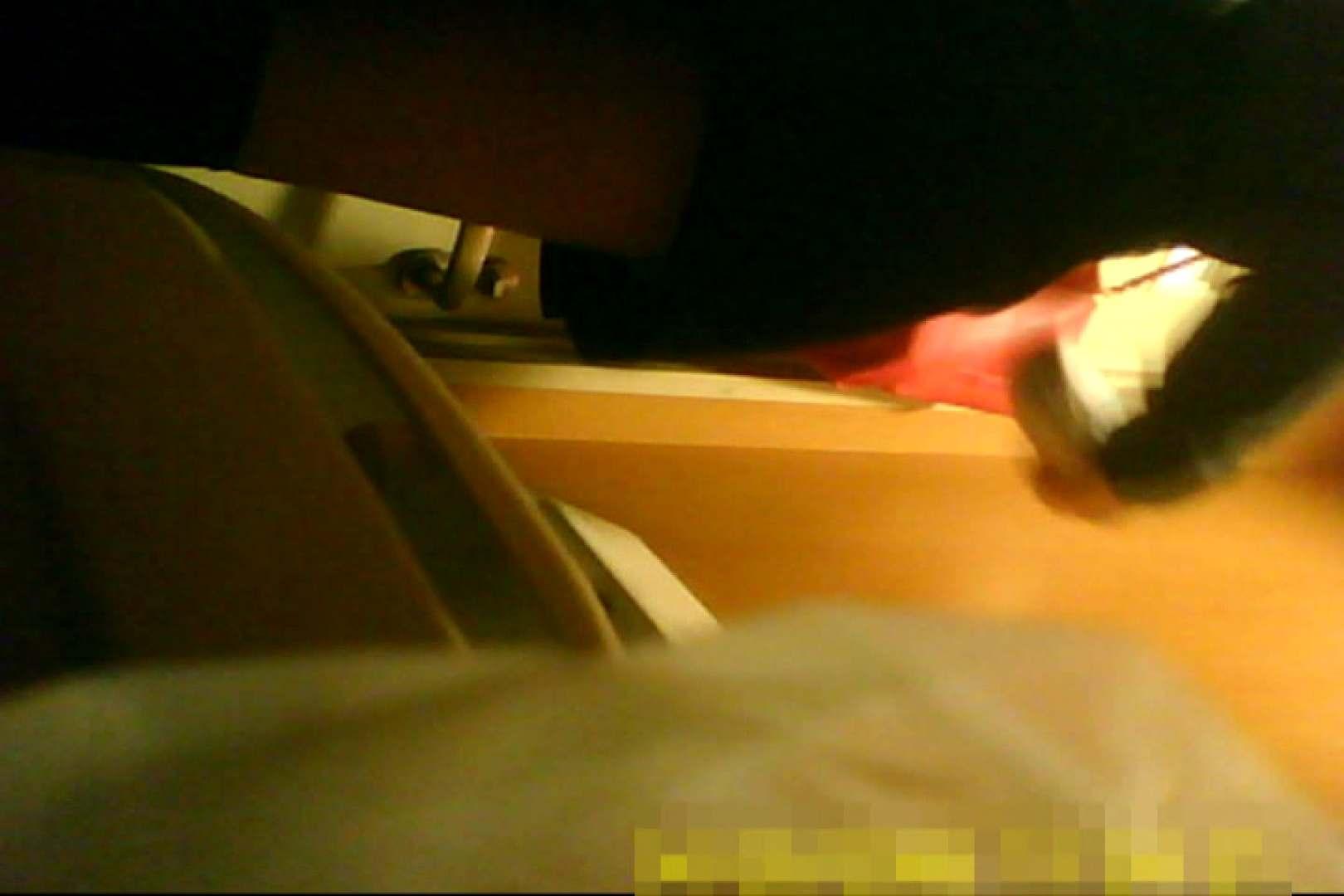 魅惑の化粧室~禁断のプライベート空間~vol.9 ぽっちゃり オマンコ無修正動画無料 56pic 31