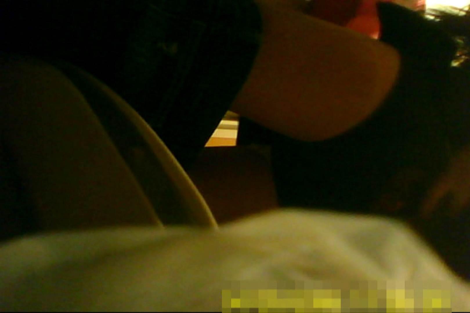 魅惑の化粧室~禁断のプライベート空間~vol.9 ぽっちゃり オマンコ無修正動画無料 56pic 39